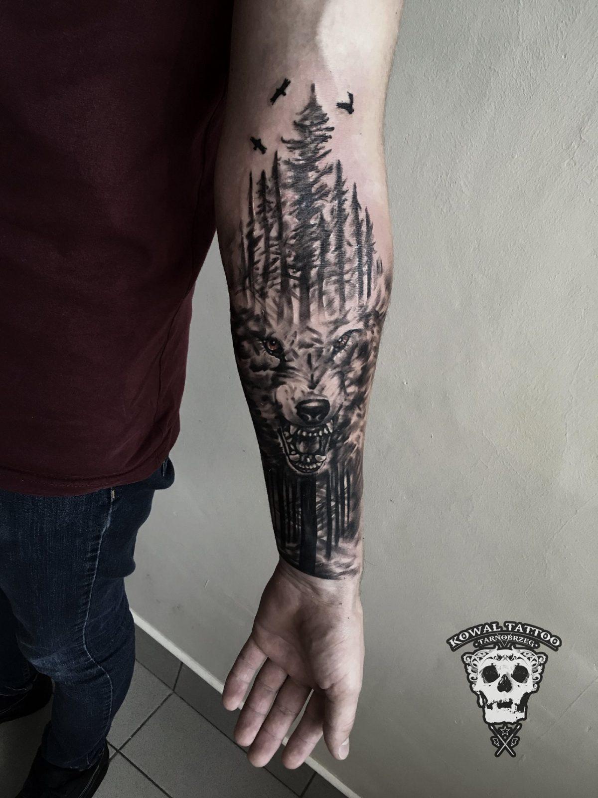 kowal_tattoo_tatuaz