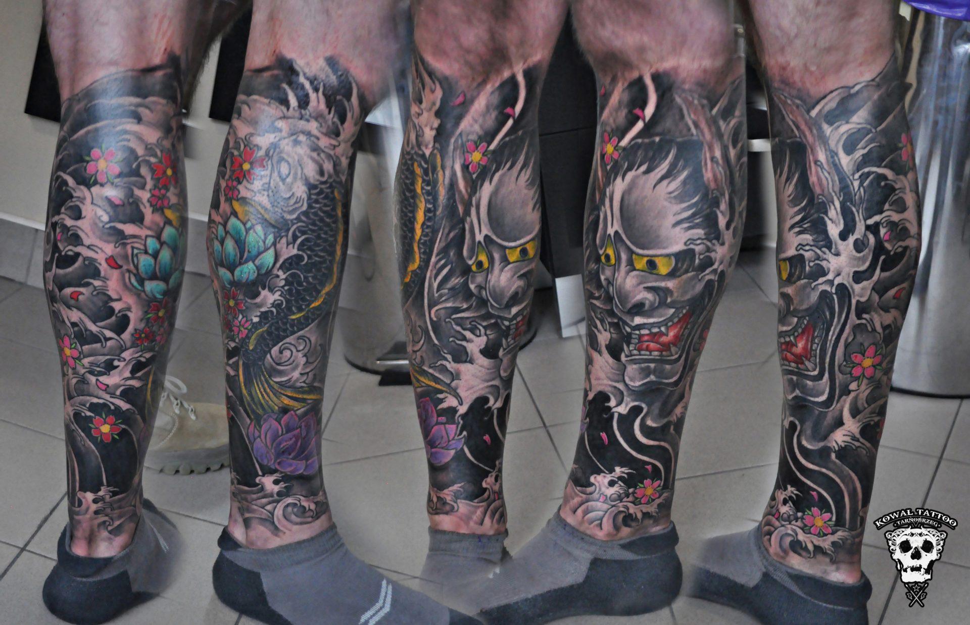 jap-kowal-tattoo copy