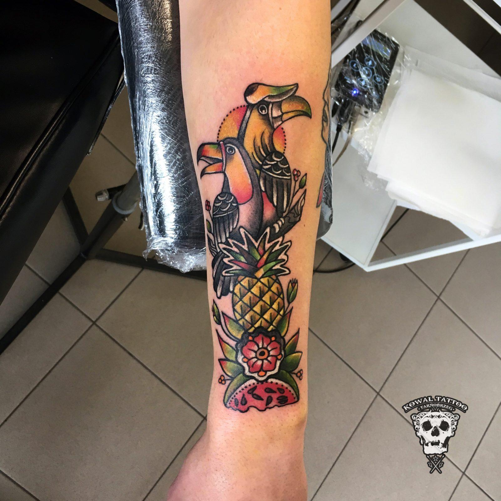 kowal-tattoo-345
