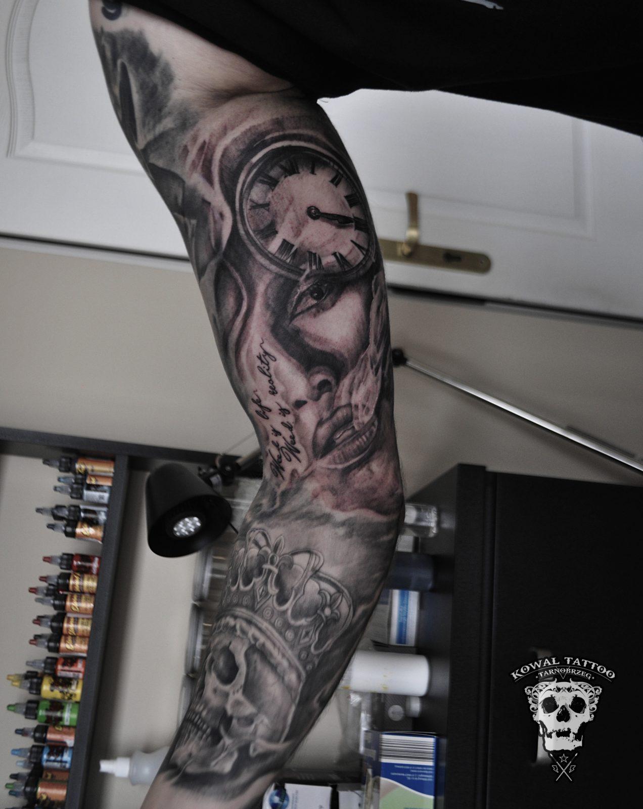 kowal-tattoo-patr