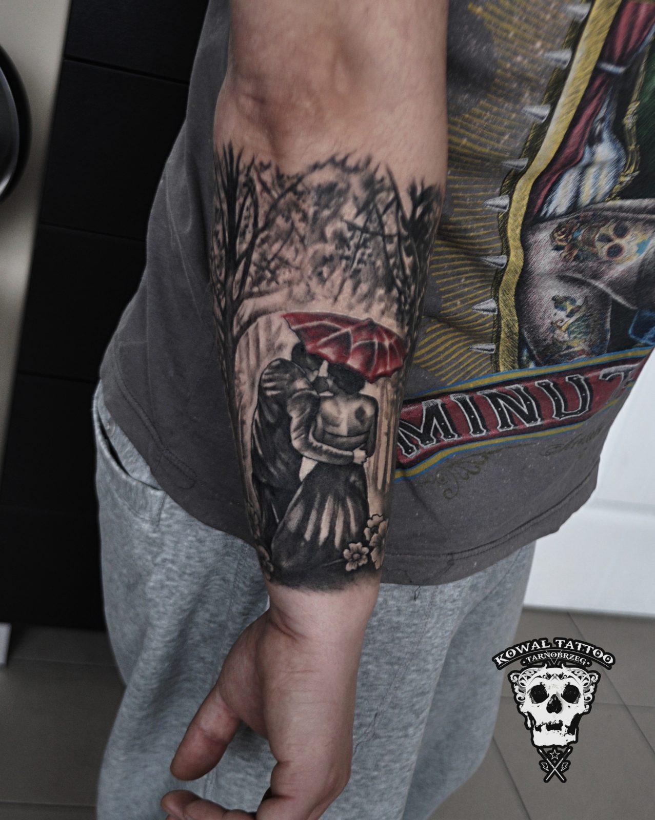 kowal-tattoo-pietr