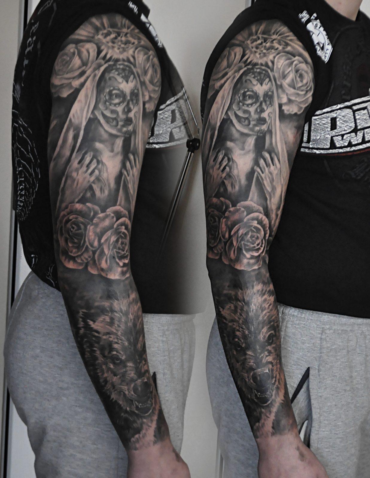 kowal-tattoo-tarnobrzeg-1