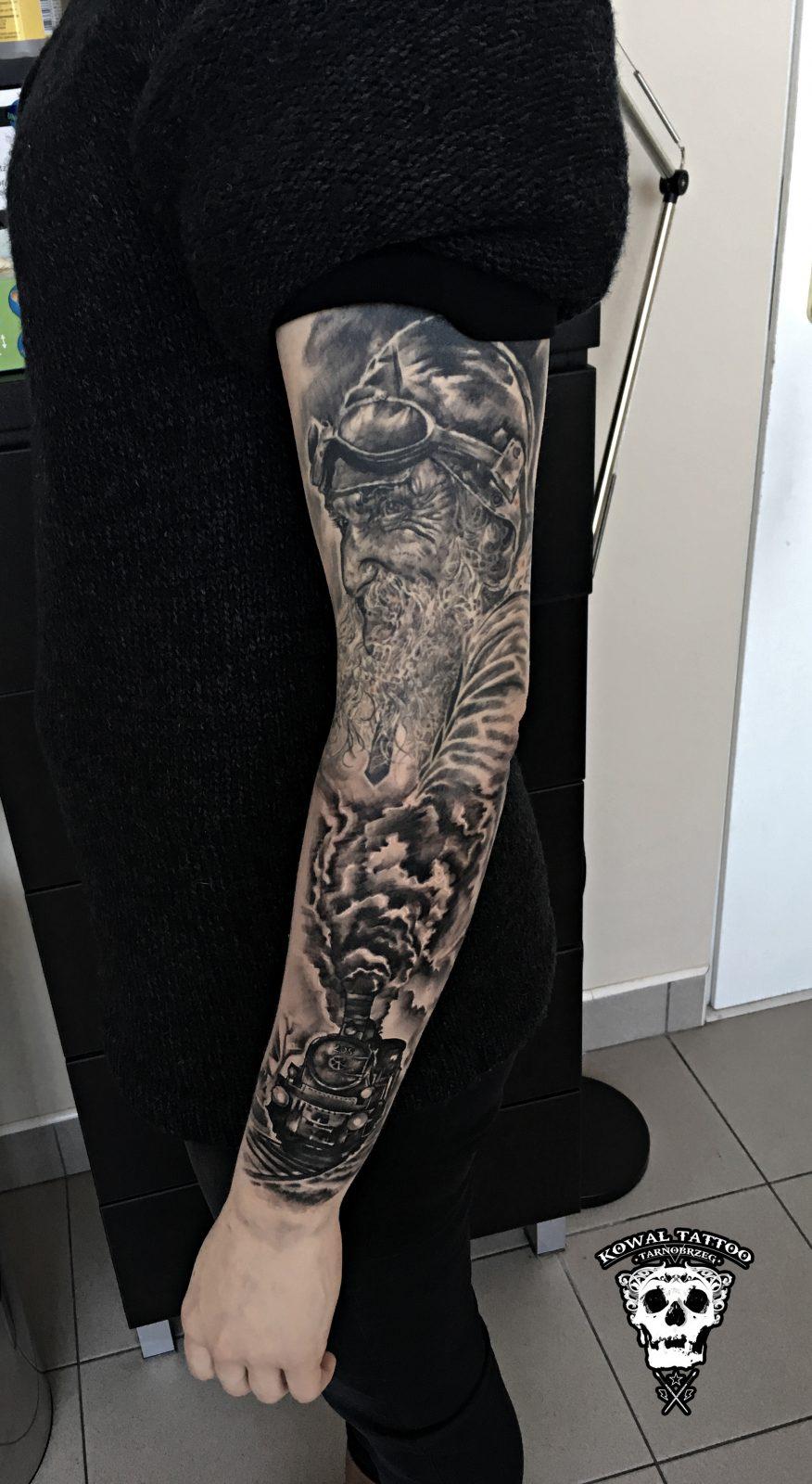 kowal-tattoo