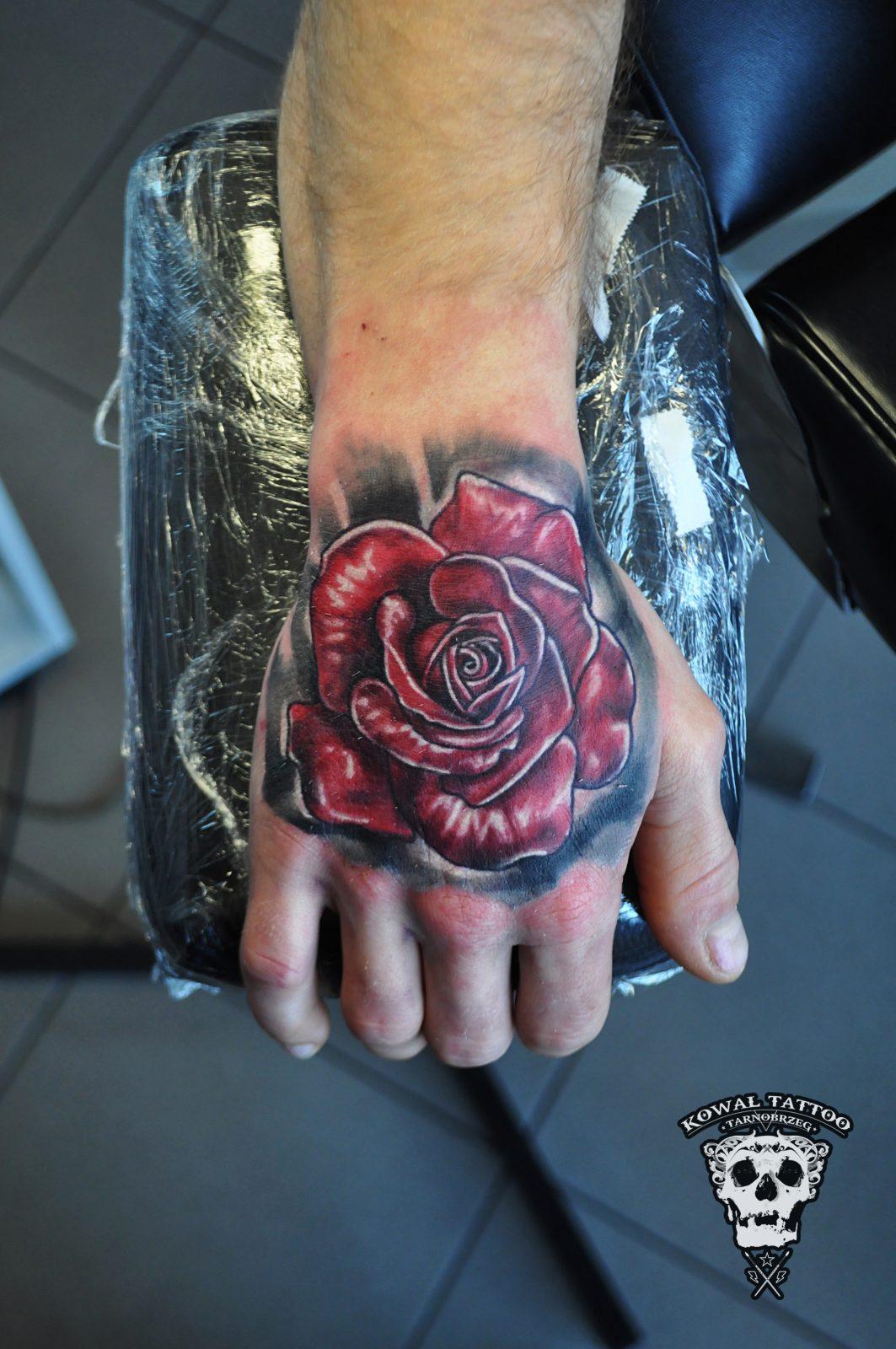 rose_kowal_tattoo