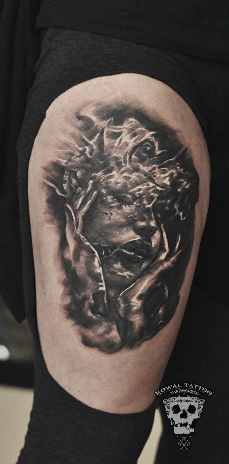 tatuaz_tarnobrzeg_1