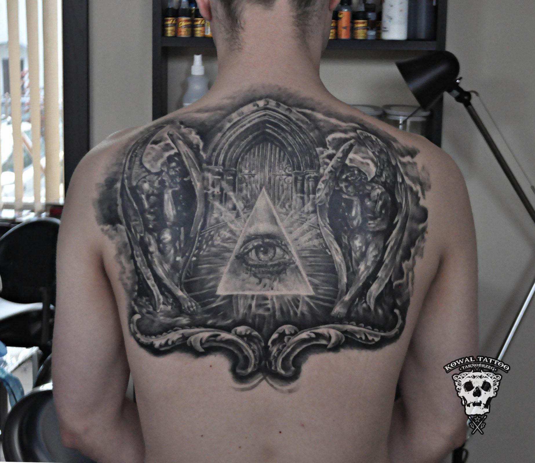 tatuaz_tarnobrzeg_11