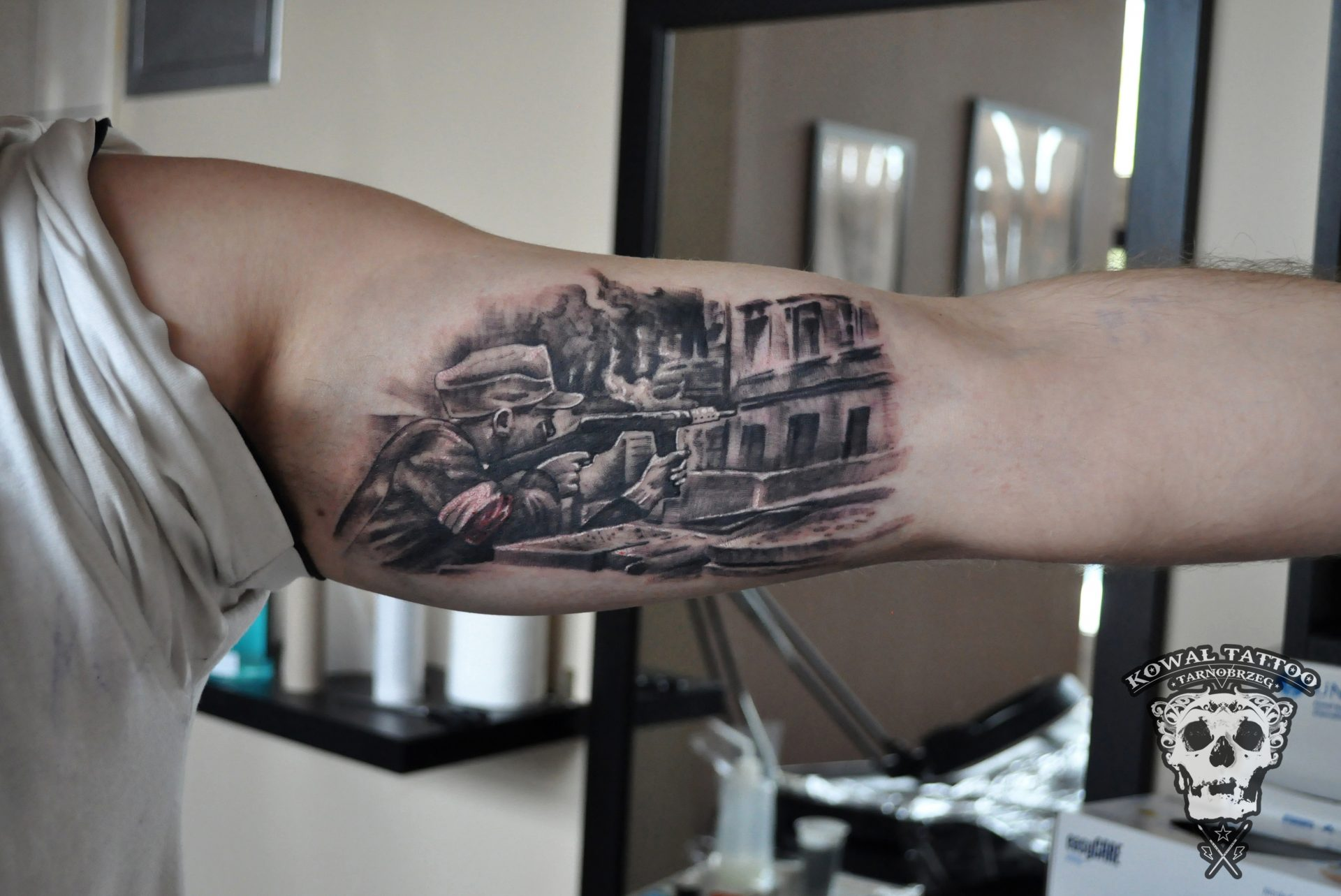 tatuaz_tarnobrzeg_18