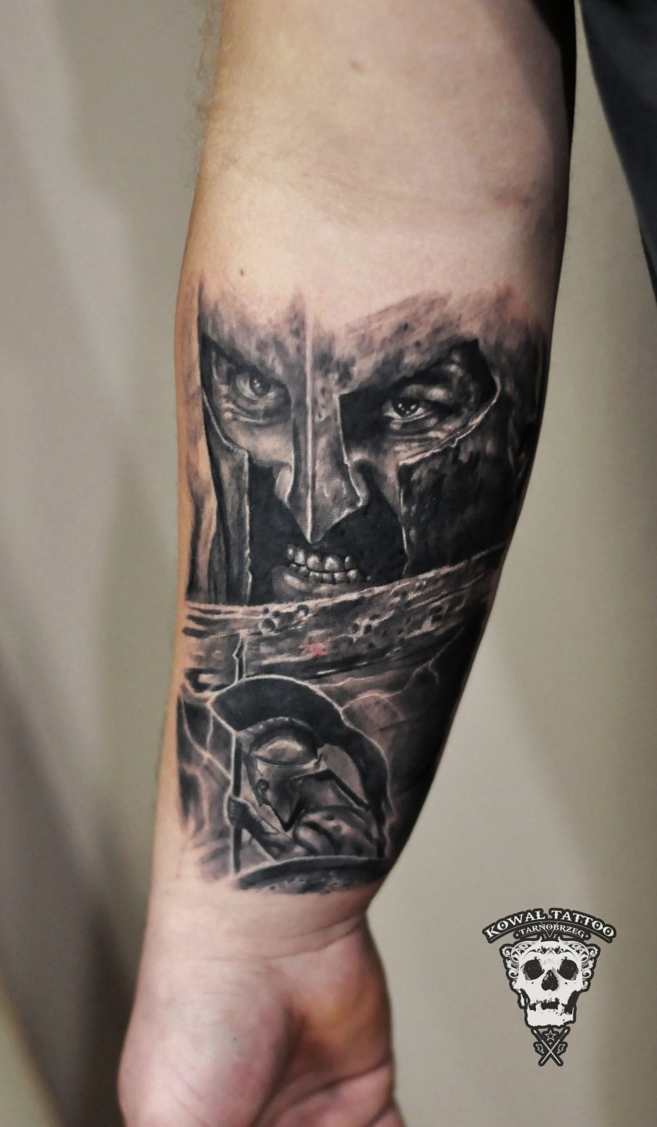 tatuaz_tarnobrzeg_28