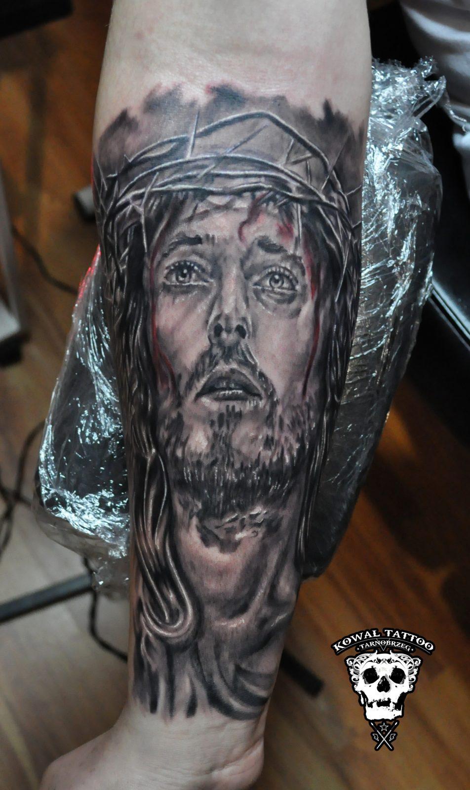 tatuaz_tarnobrzeg_40