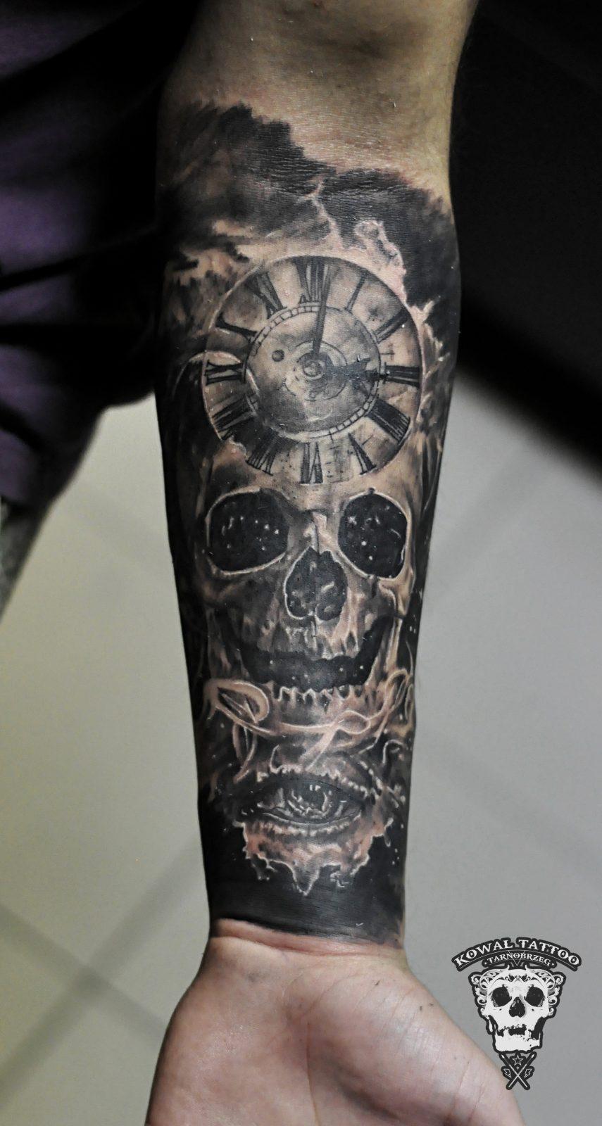 tatuaz_tarnobrzeg_50
