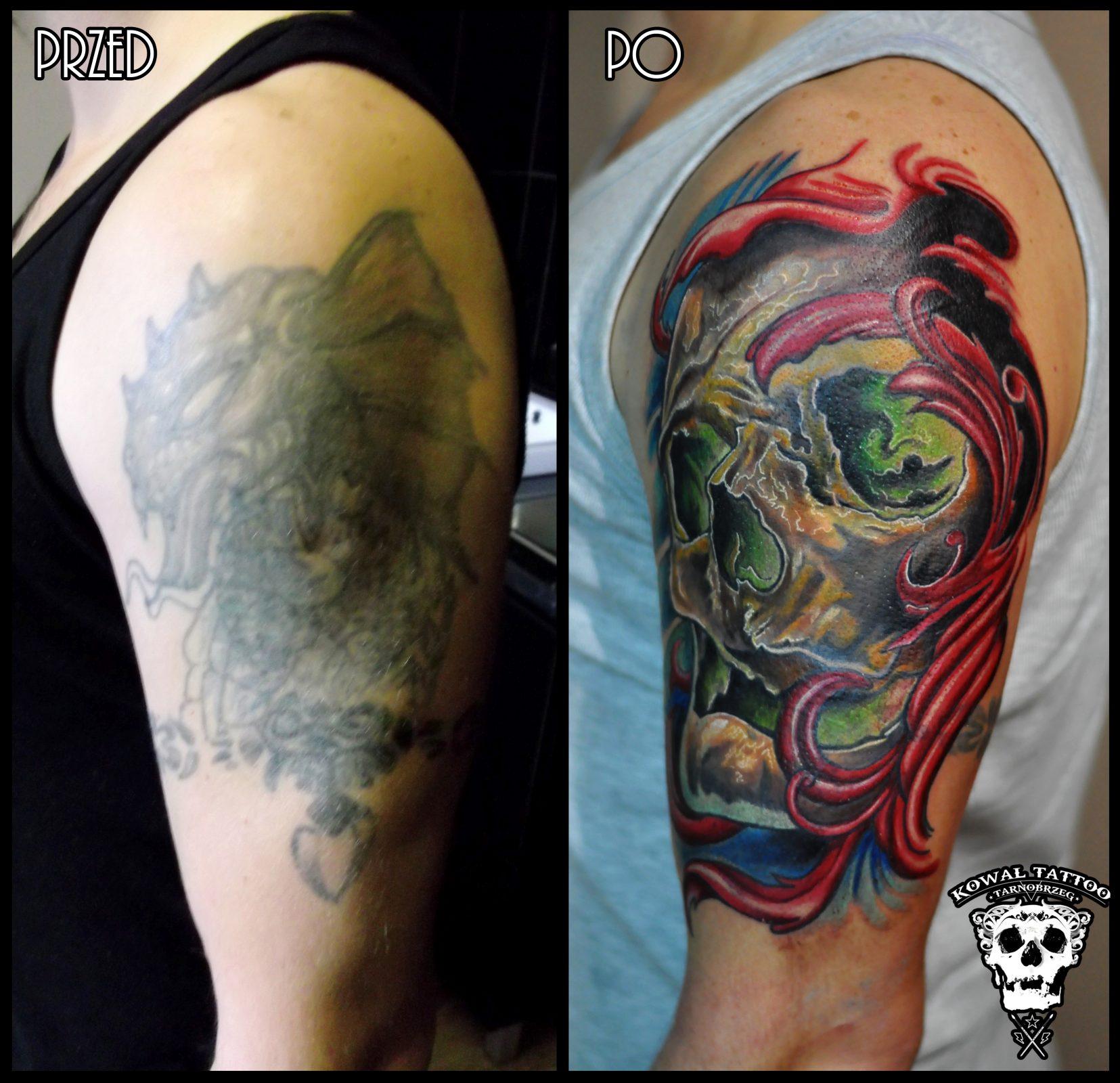 tatuaz_tarnobrzeg_53