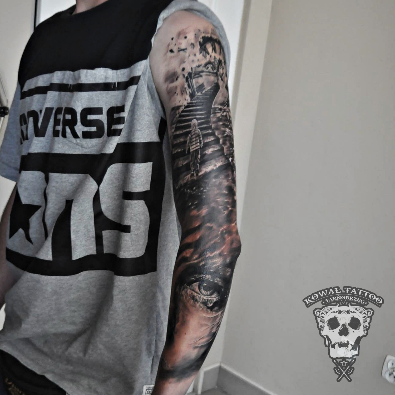 tatuaz_tarnobrzeg_59