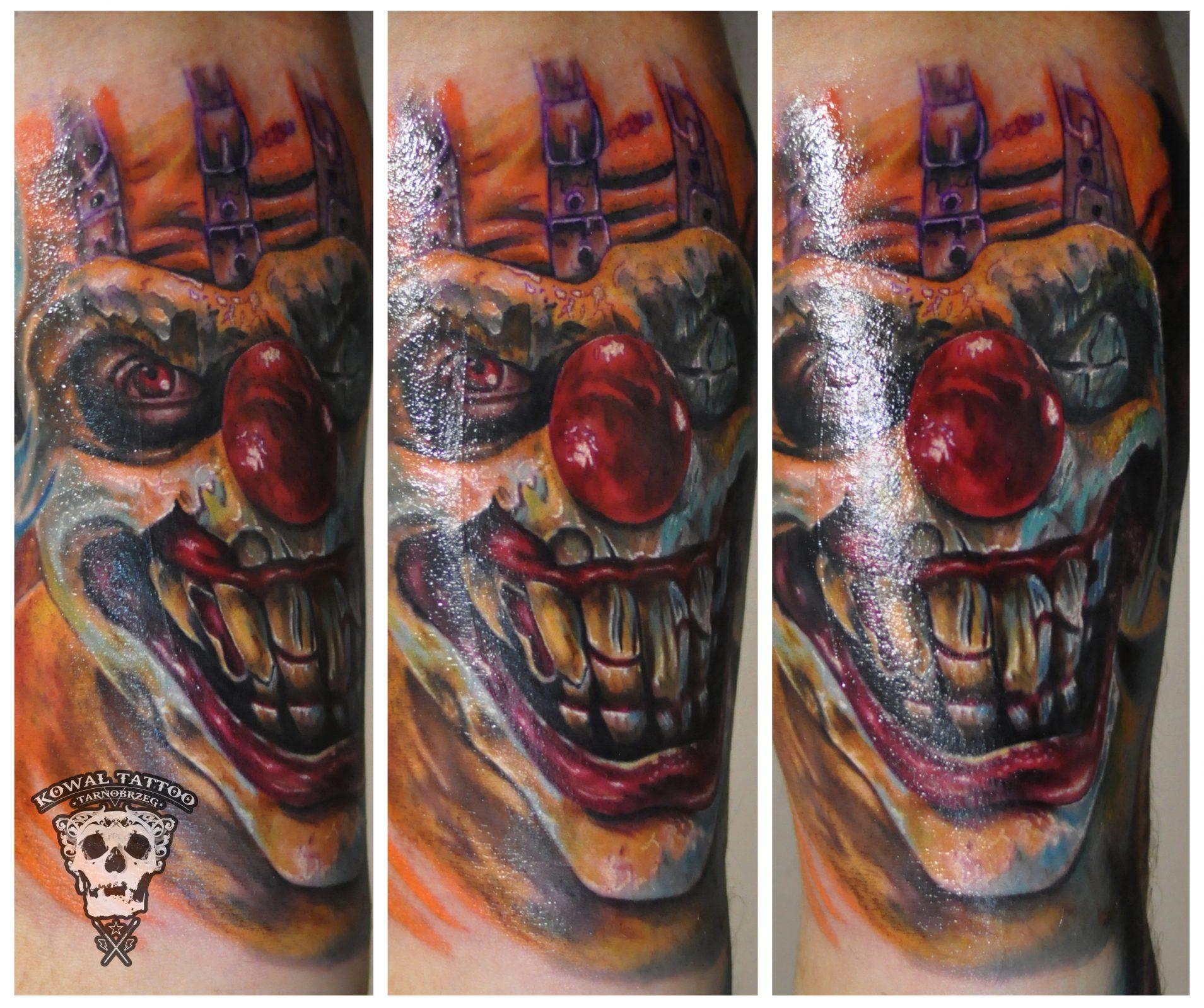 tatuaz_tarnobrzeg_6
