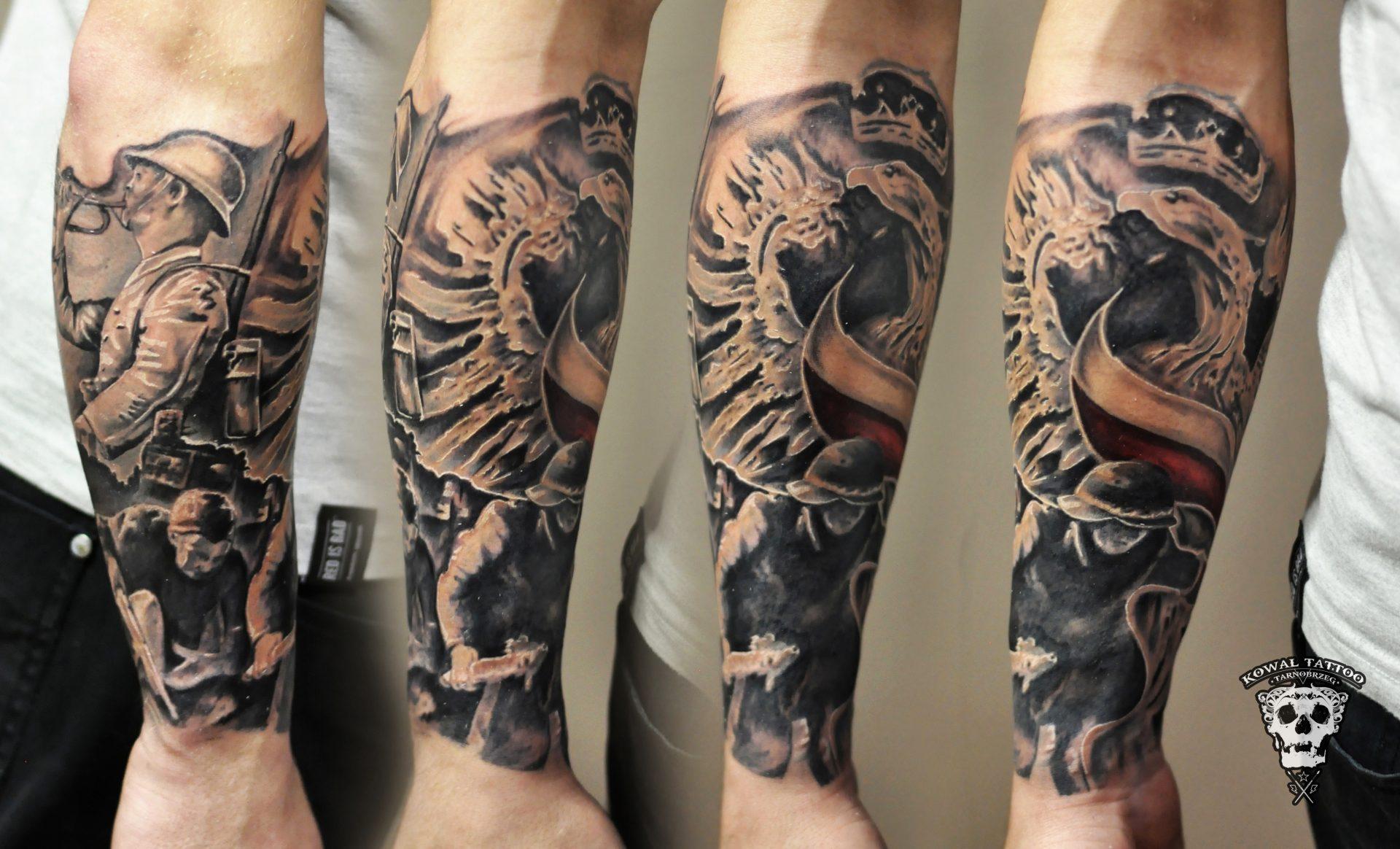 tatuaz_tarnobrzeg_62