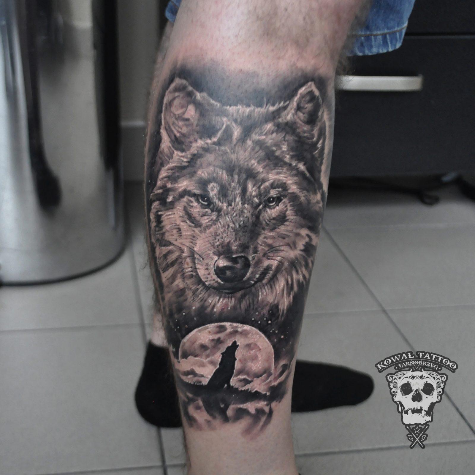 tatuaz_tarnobrzeg_74