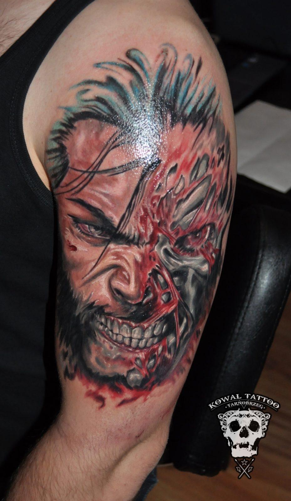 tatuaz_tarnobrzeg_75