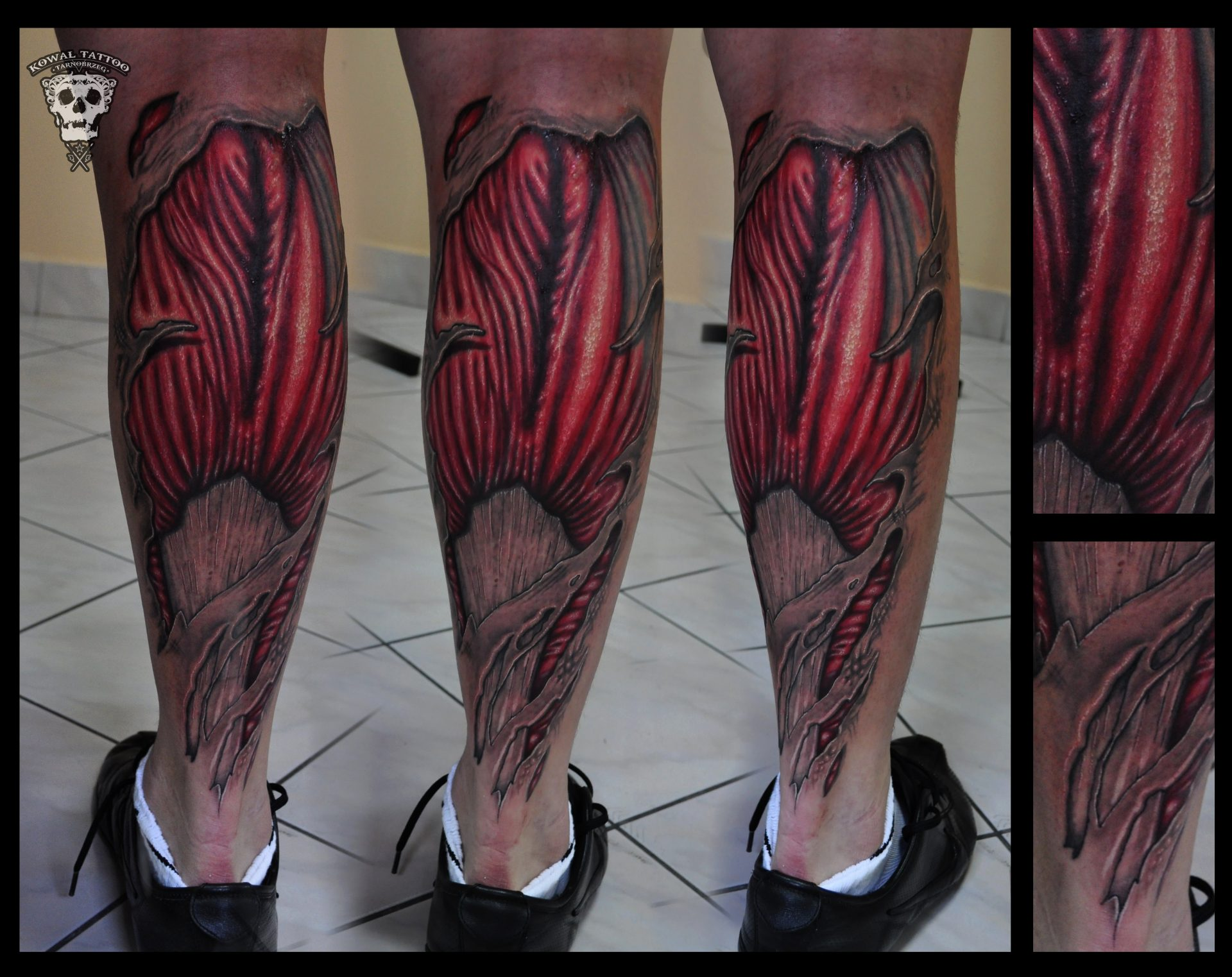 tatuaz_tarnobrzeg_83