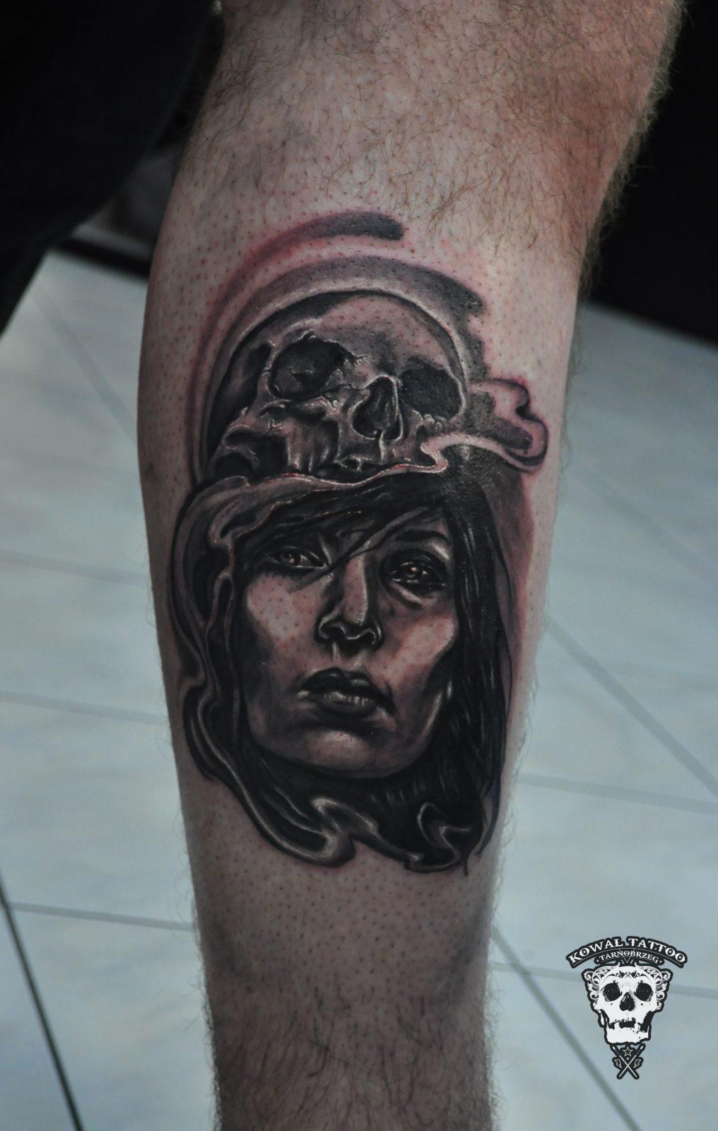 tatuaz_tarnobrzeg_84