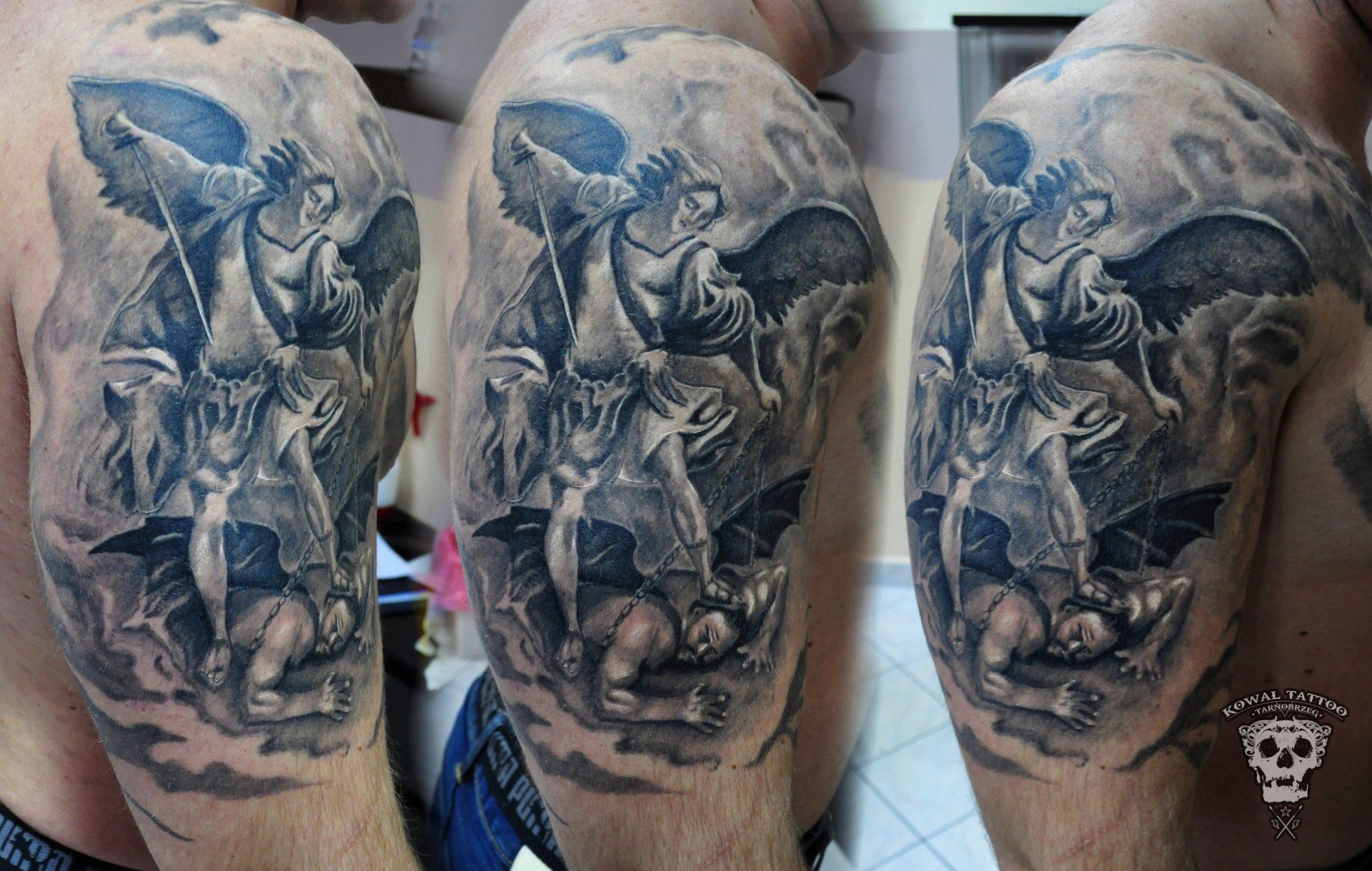 tatuaz_tarnobrzeg_90