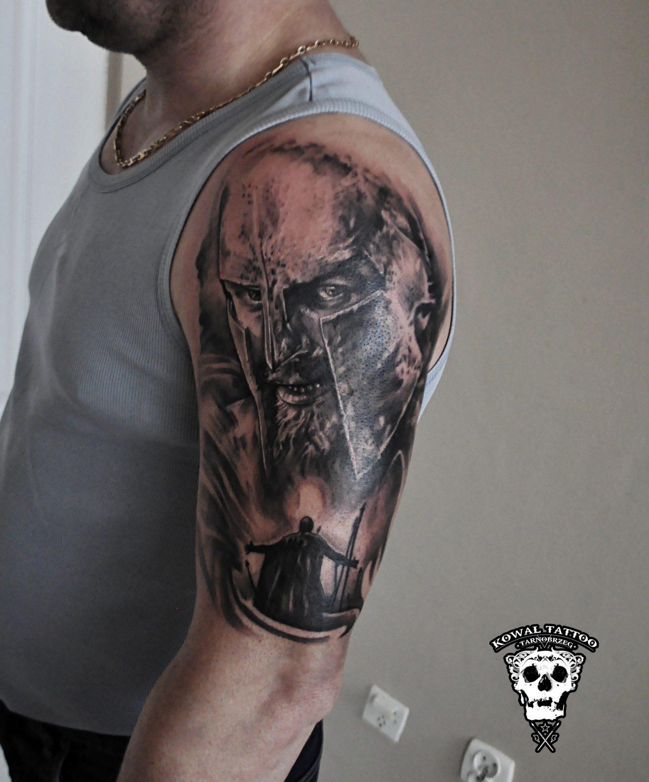 300-kowal-tattoo