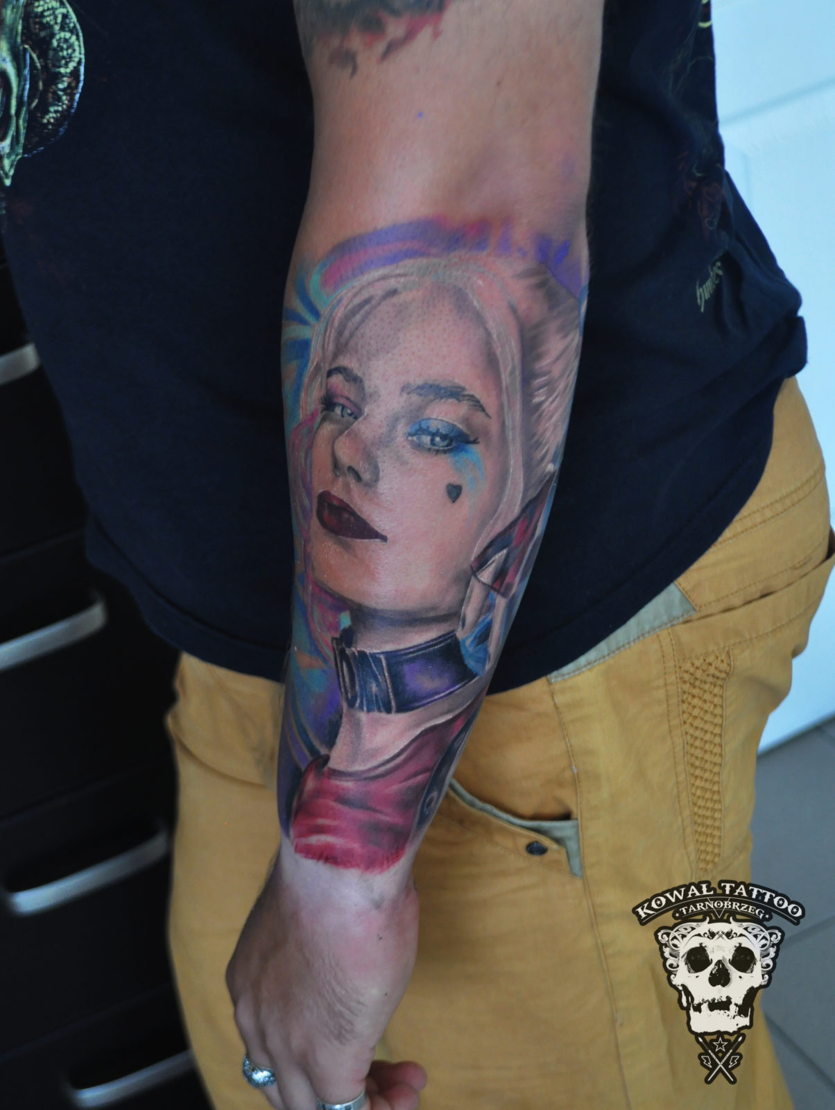 bart-kowal-tattoo