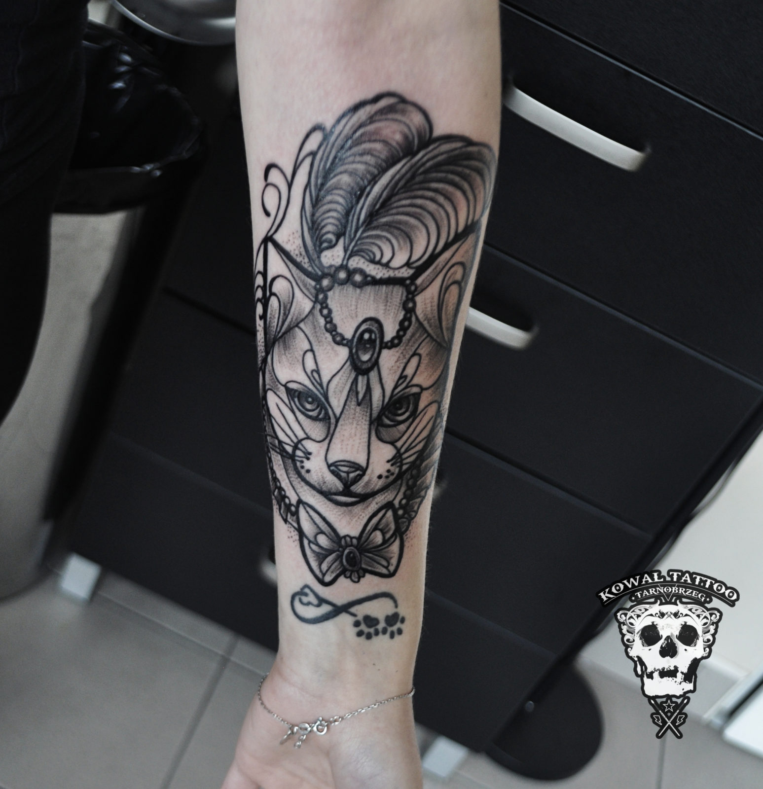 cat-kowal-tattoo