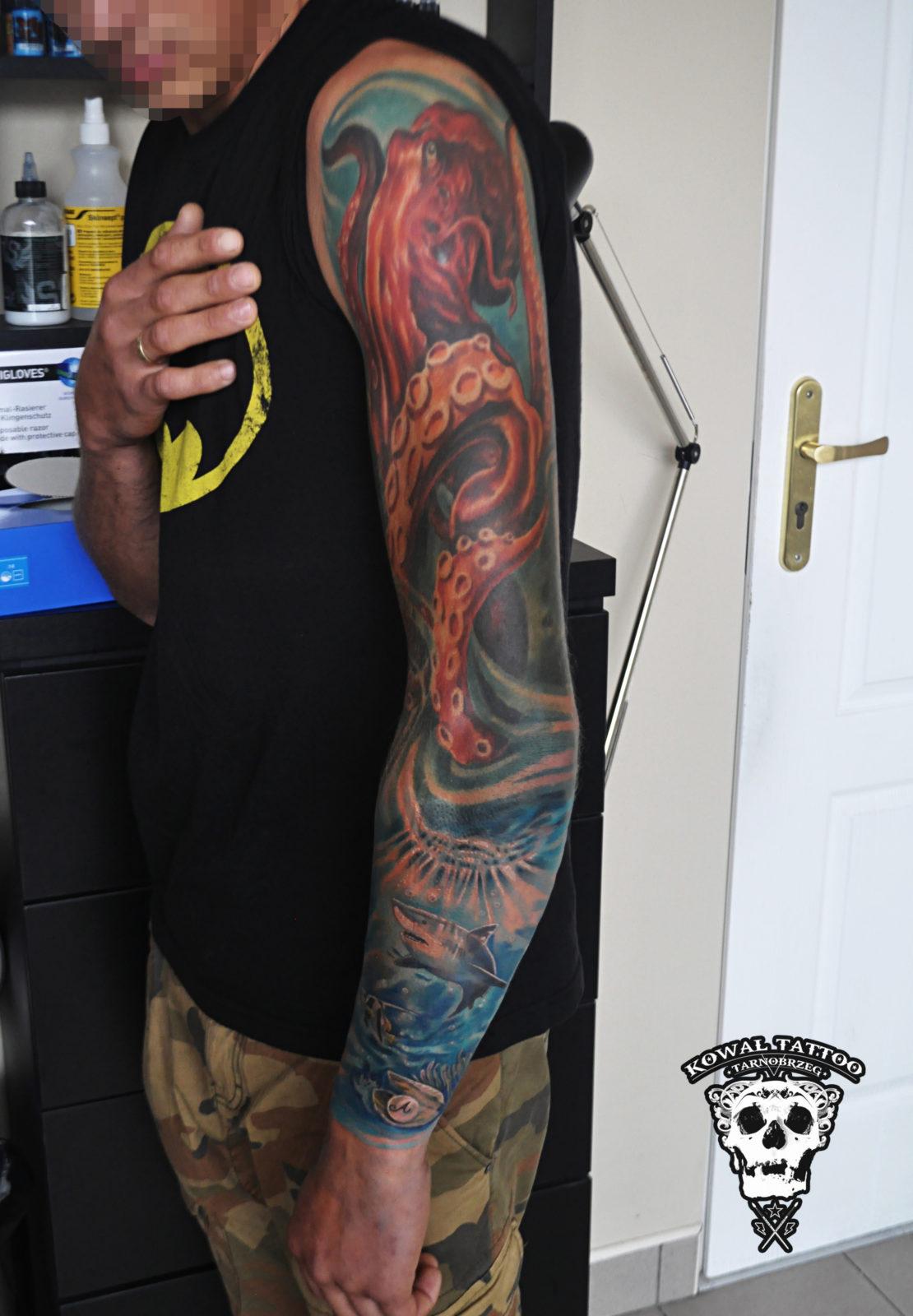 kowa-tattoo-osmiornica
