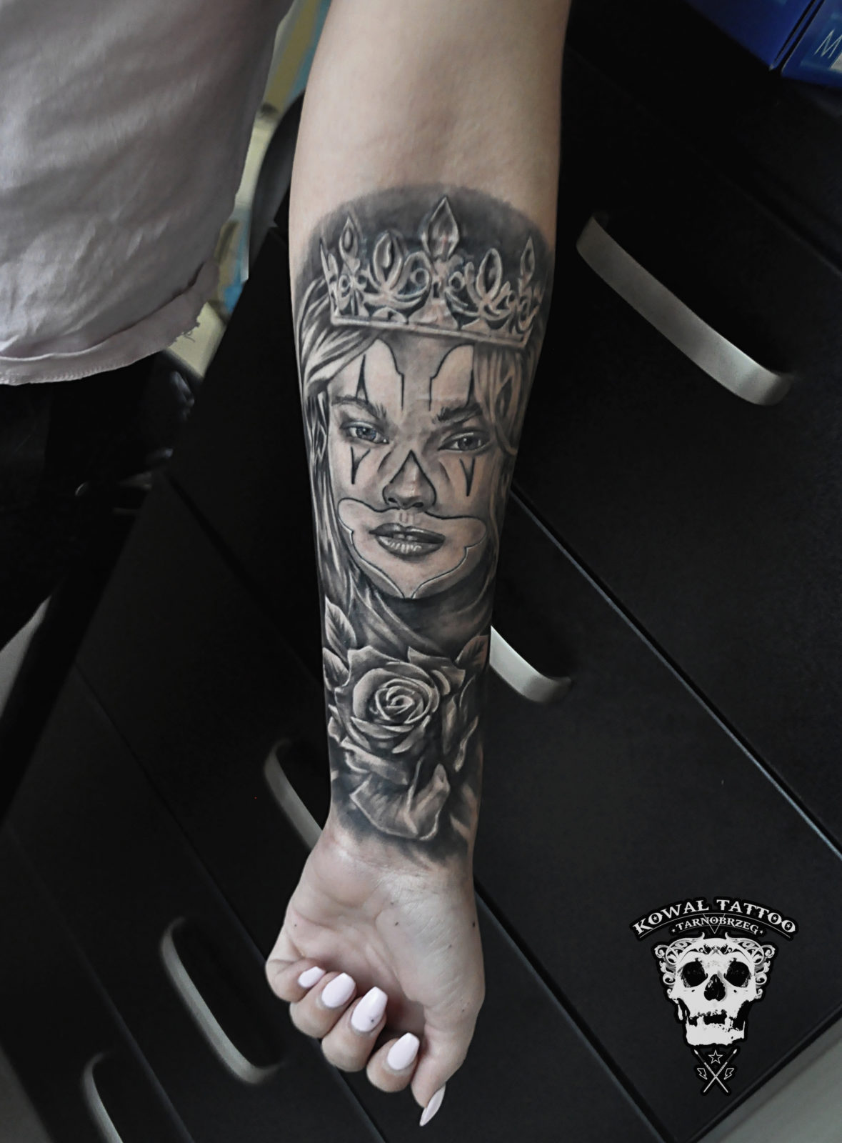 kowal-tattoo-chicano