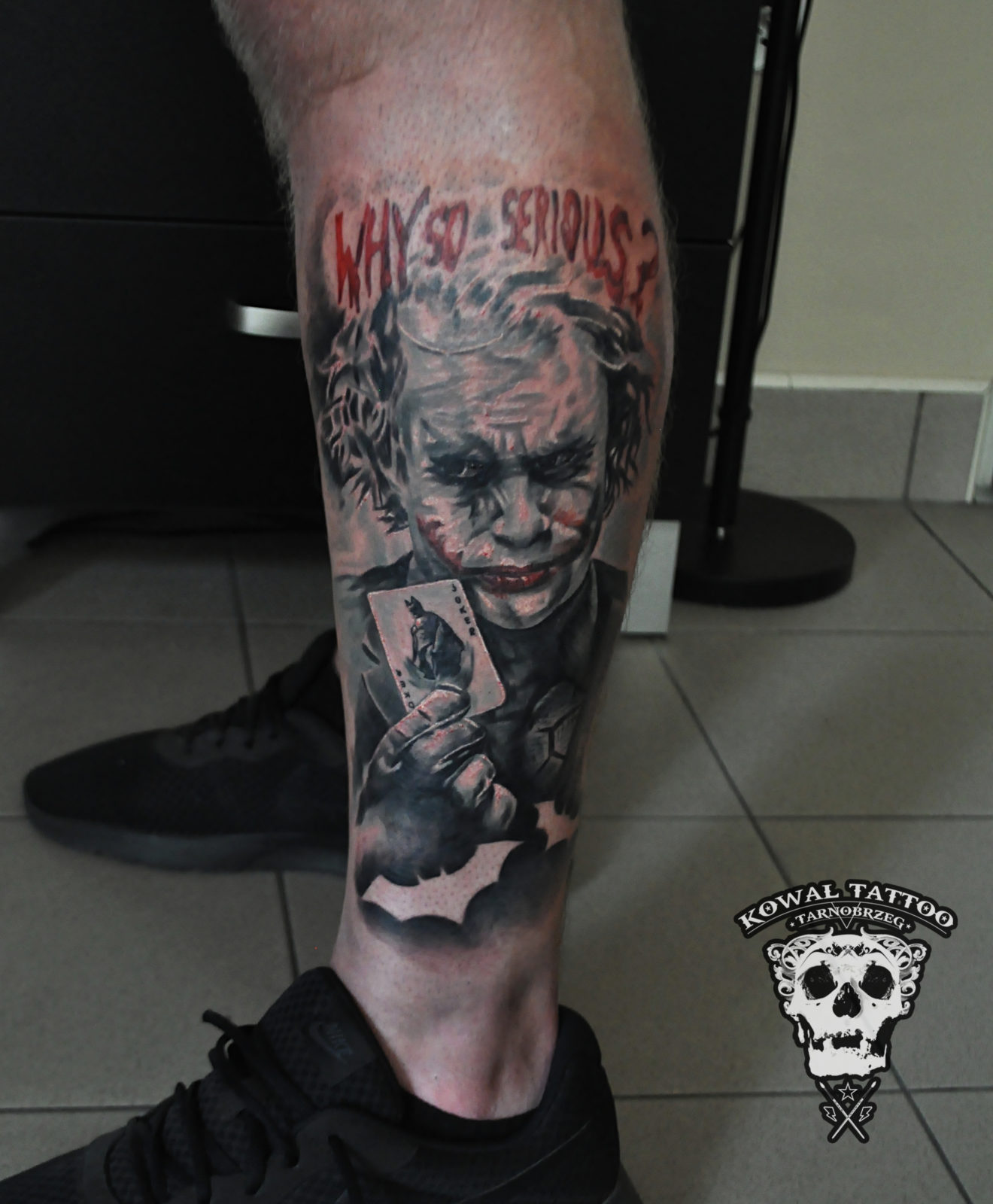 kowal-tattoo-joker2