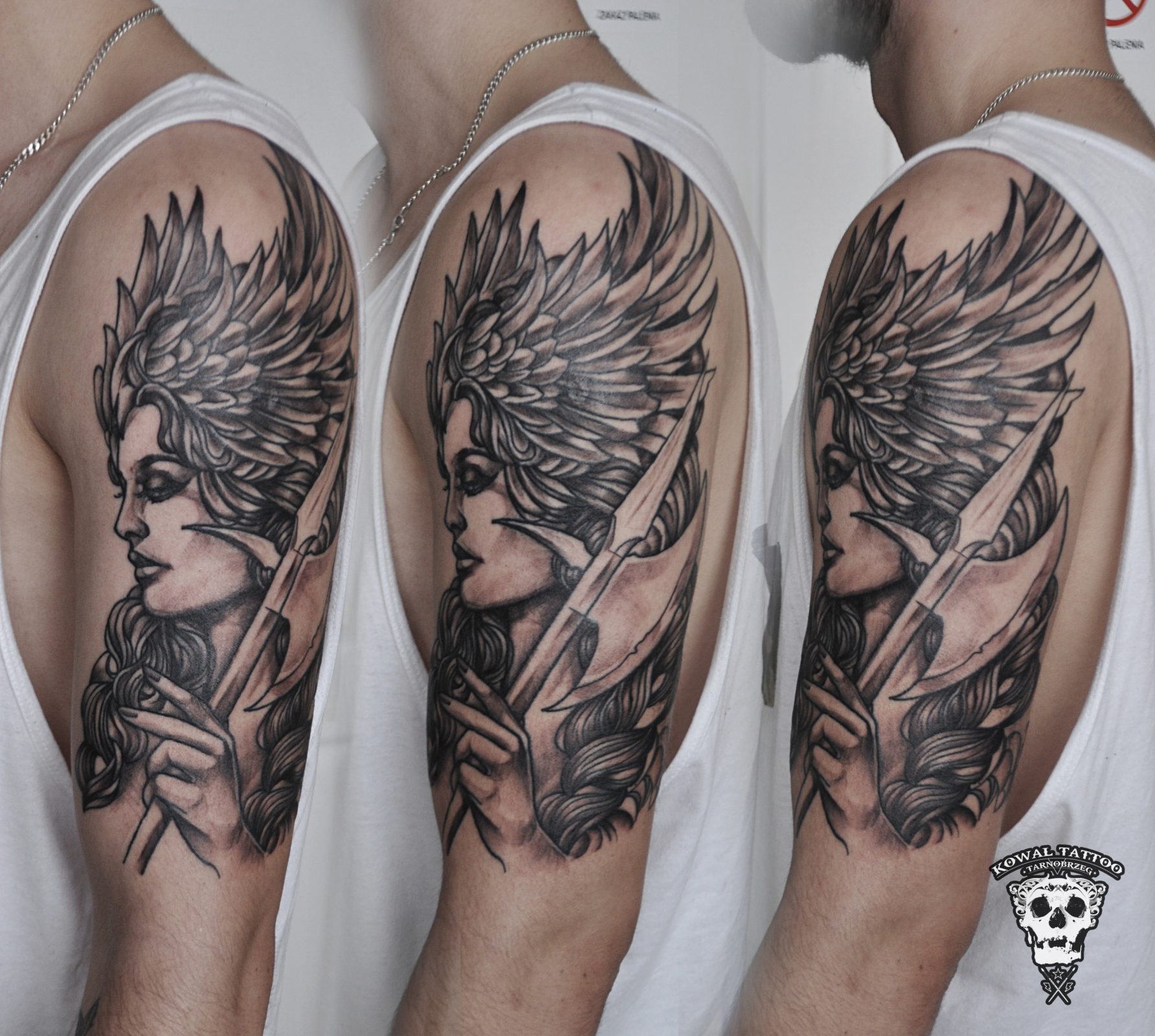 Kowal_tattoo fb