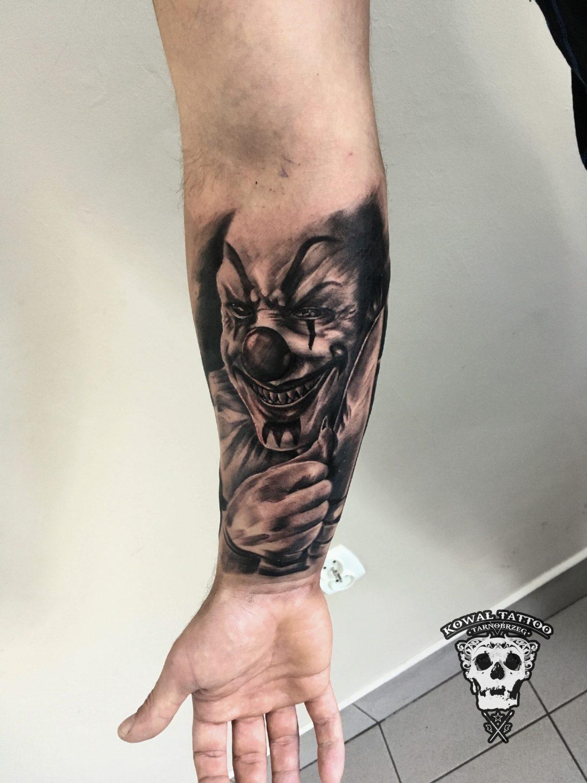 kowal_tattoo
