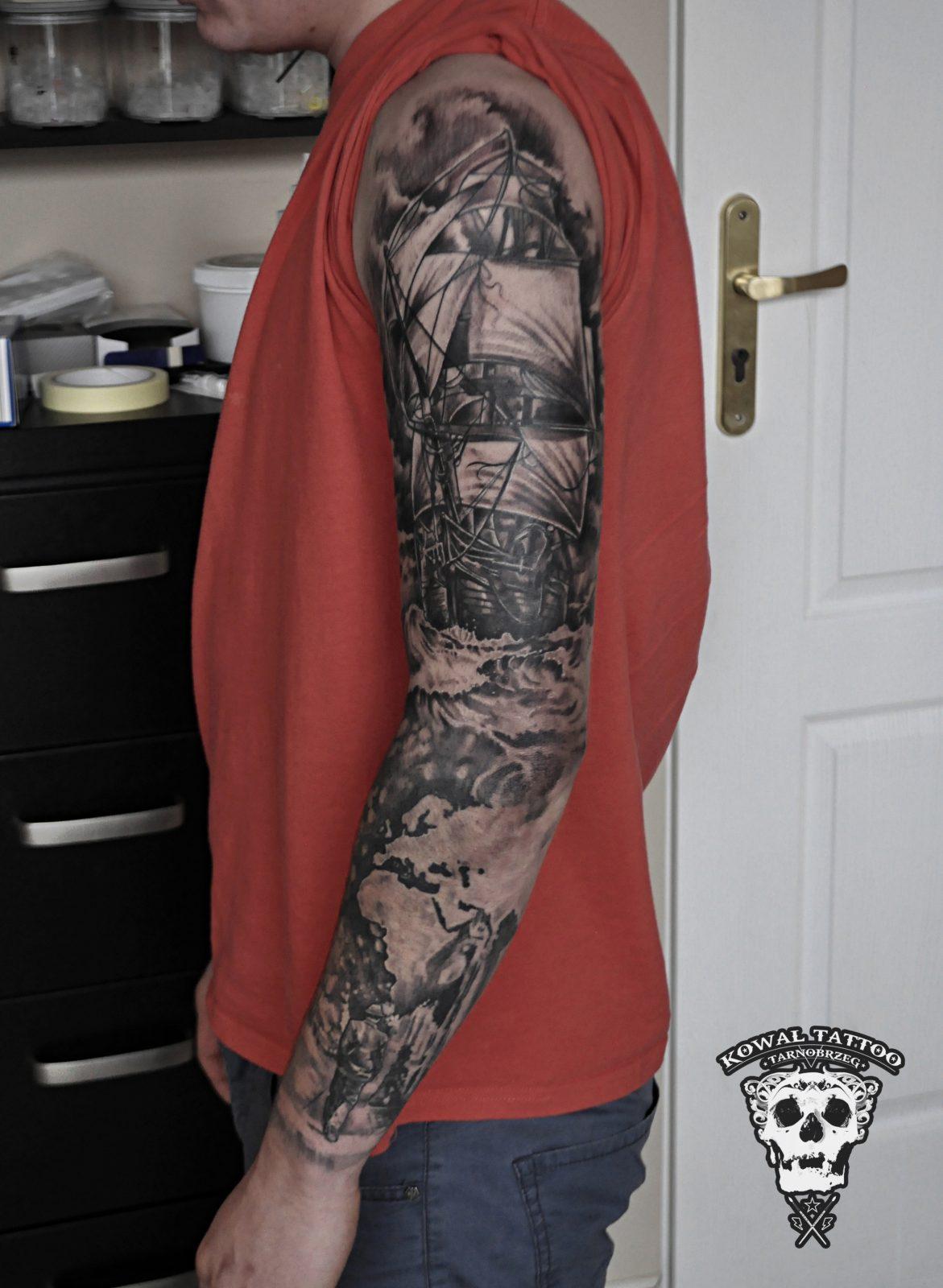 kowal_tattoo_11