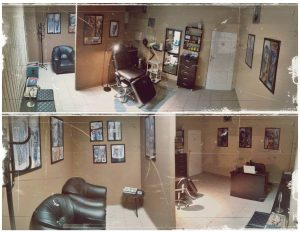 kowal_tattoo_studio