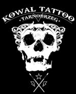 Studio Tatuażu Artystycznego Kowal Tattoo Tarnobrzeg - Kowaltattoo.pl