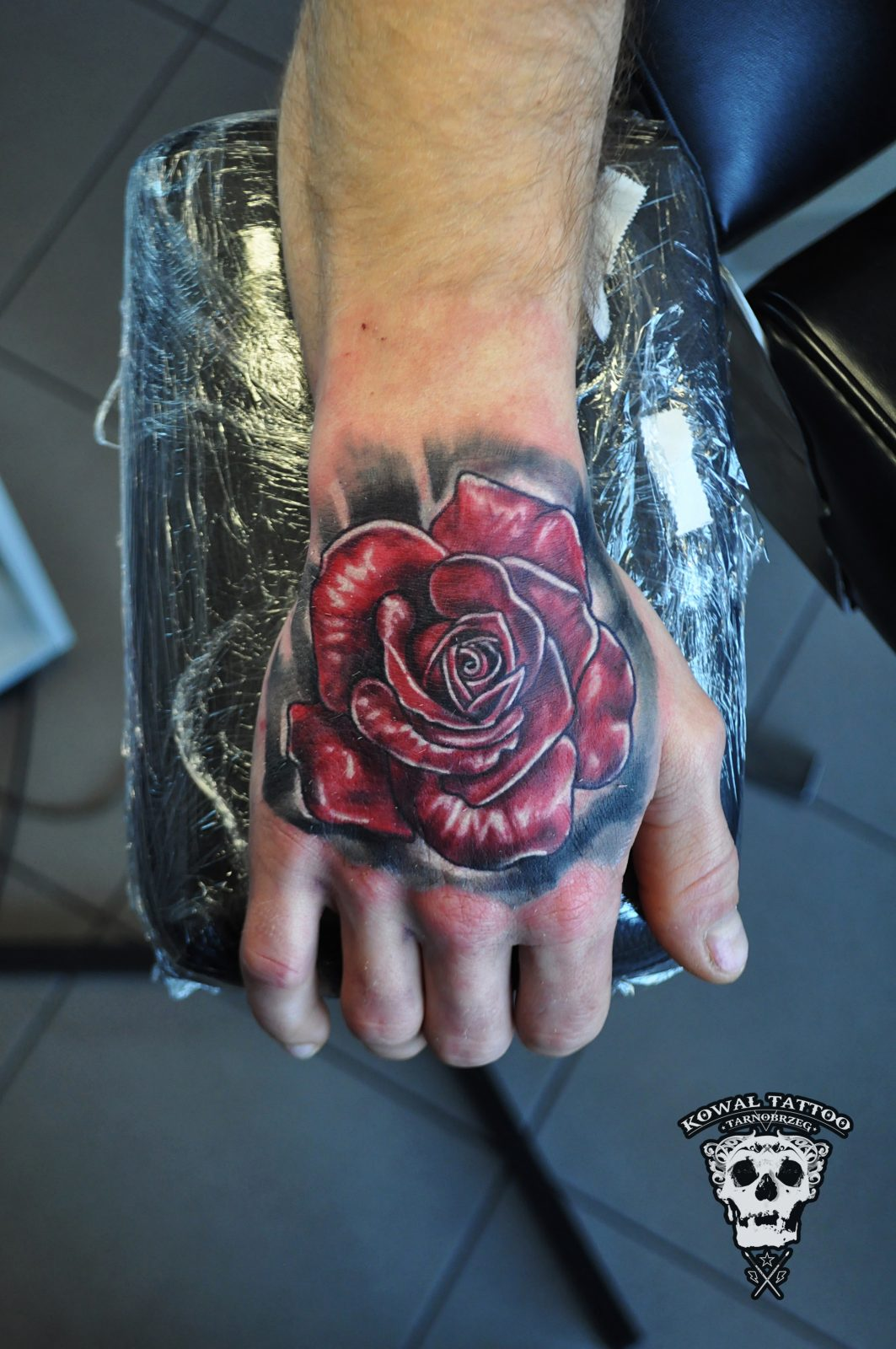 rose_kowal_tattoo