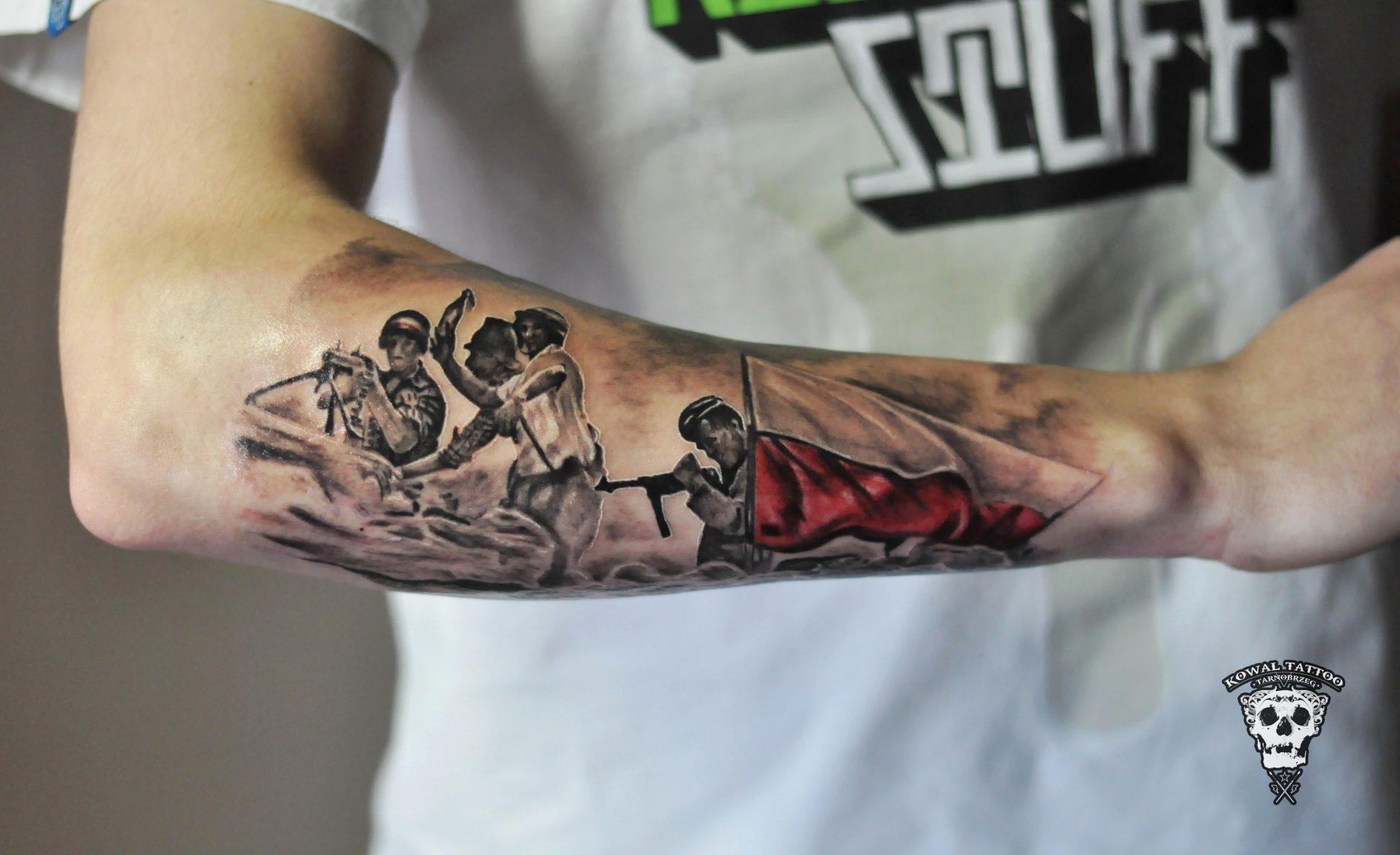 tatuaz_tarnobrzeg_14