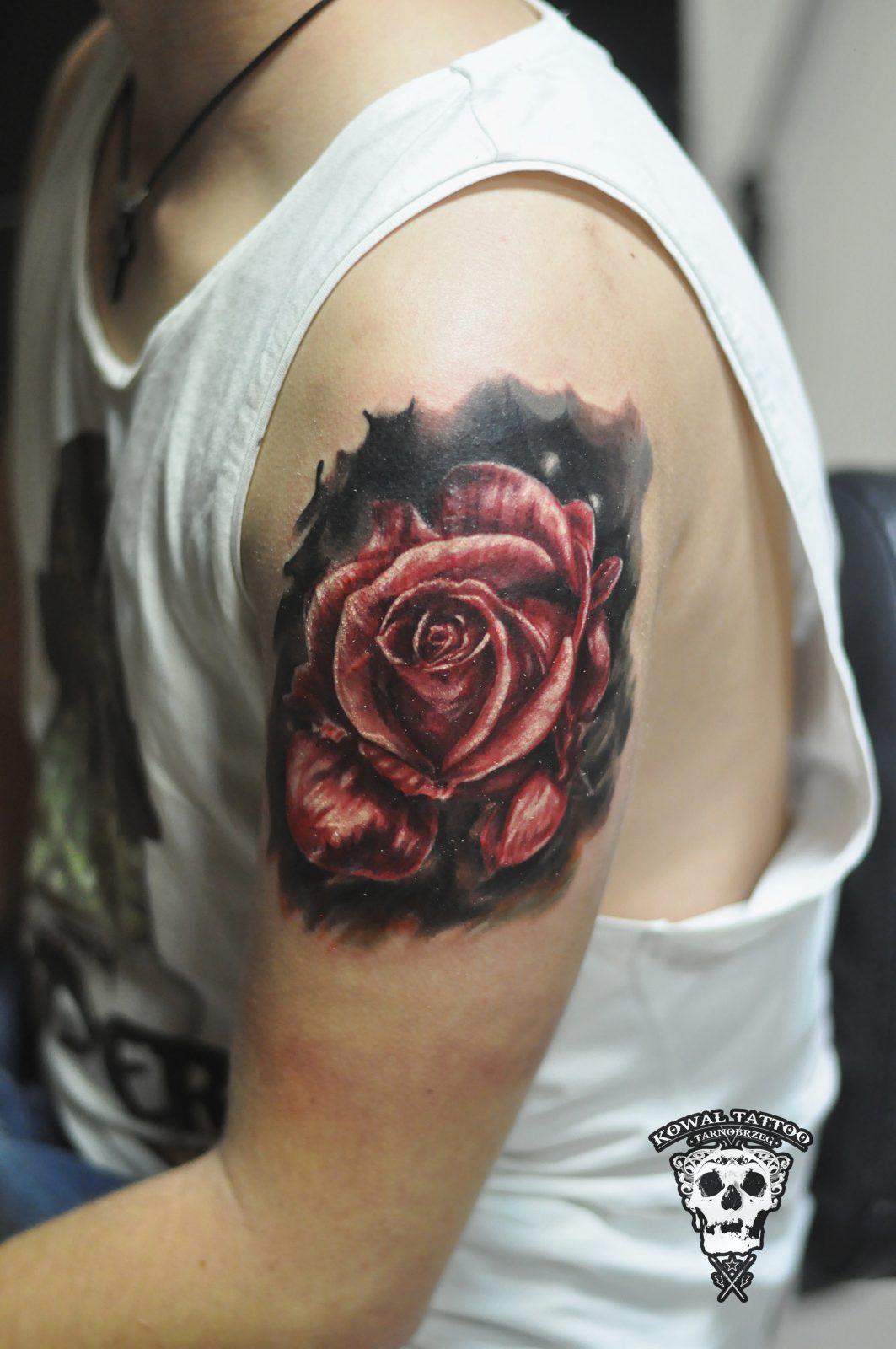 tatuaz_tarnobrzeg_15
