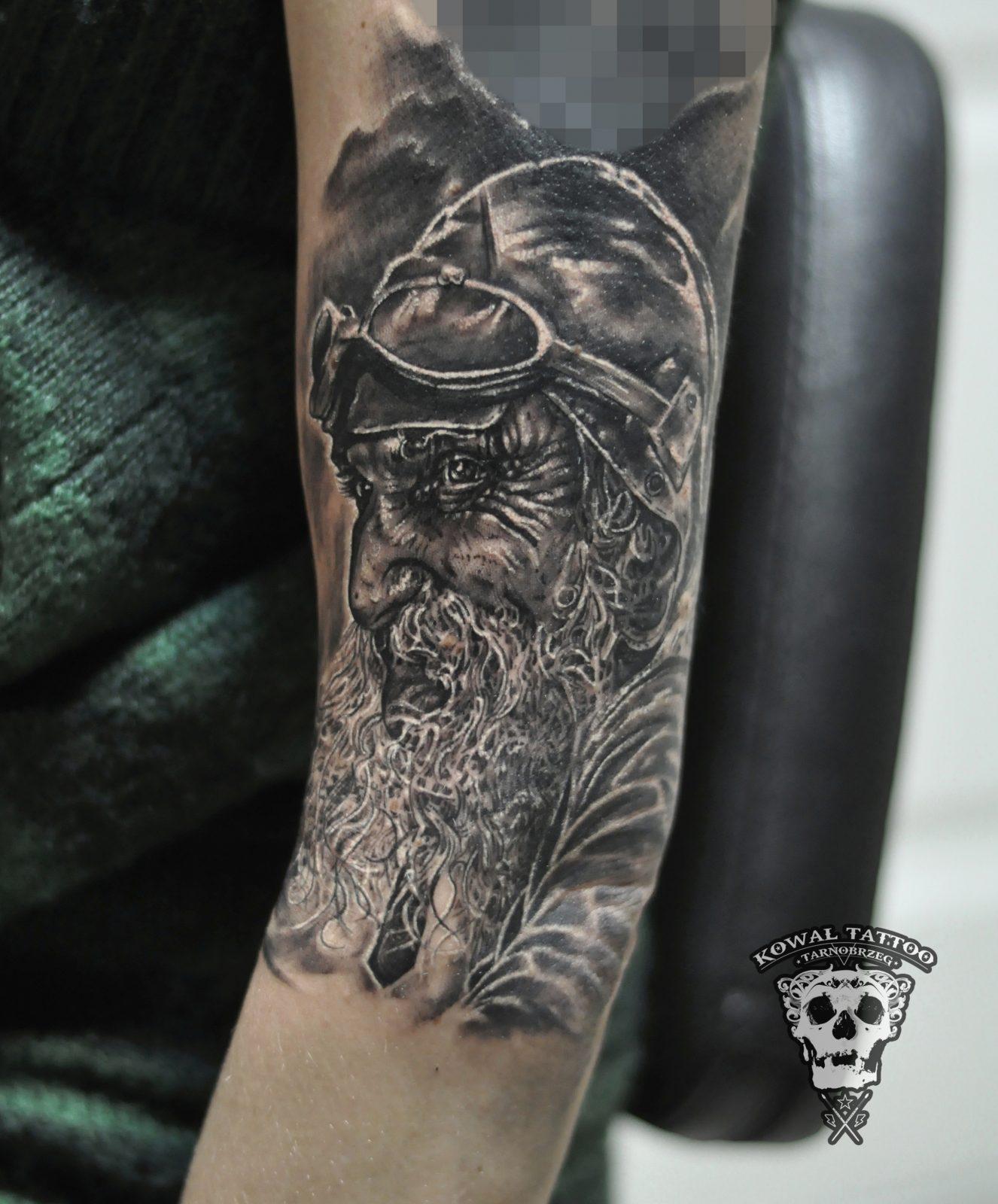 tatuaz_tarnobrzeg_19