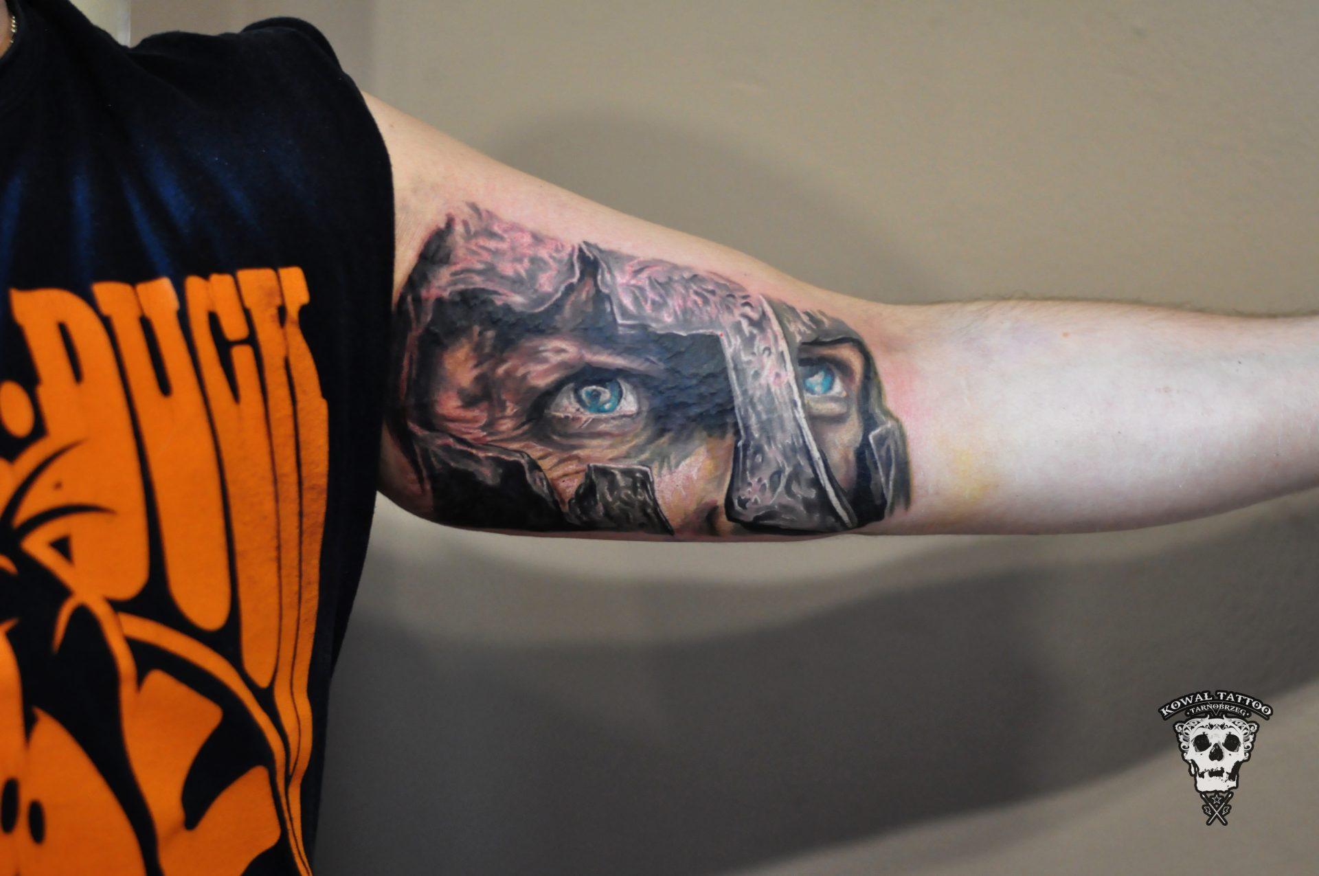 tatuaz_tarnobrzeg_20