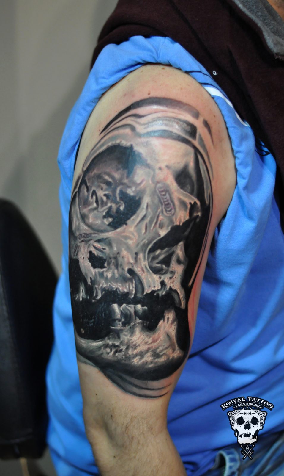tatuaz_tarnobrzeg_25