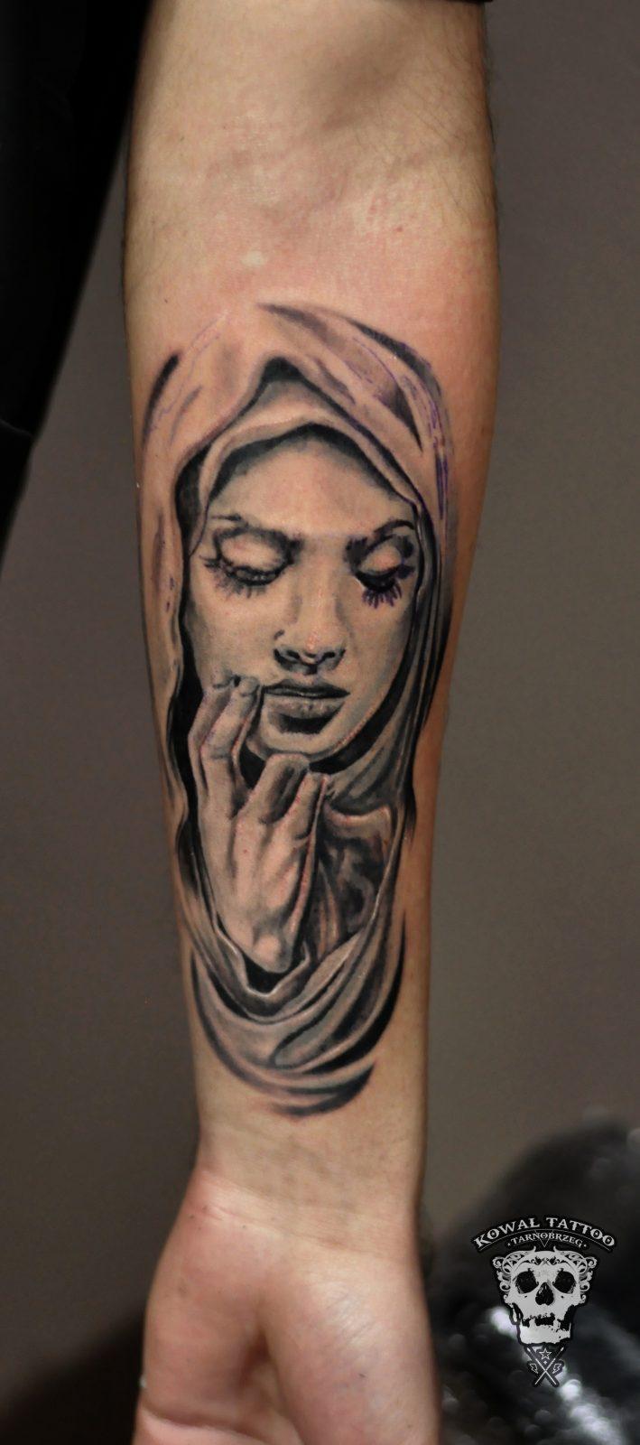 tatuaz_tarnobrzeg_27
