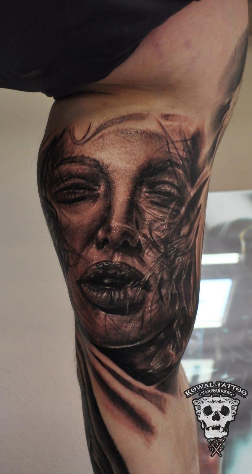 tatuaz_tarnobrzeg_29