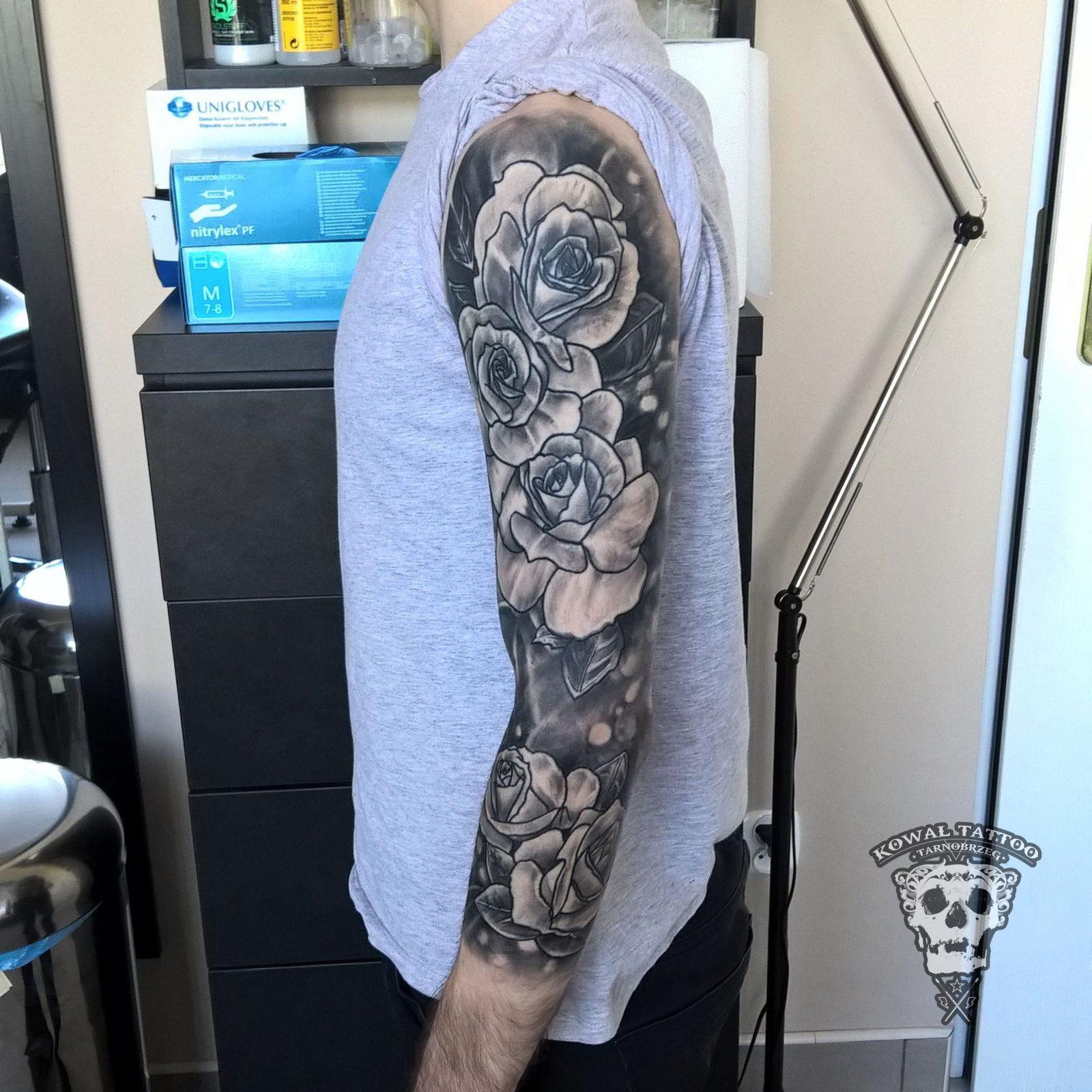 tatuaz_tarnobrzeg_3