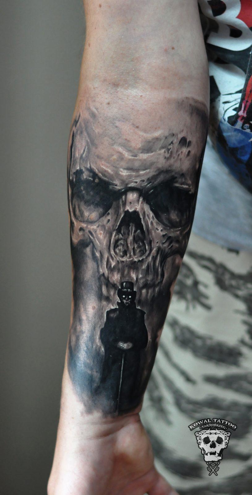 tatuaz_tarnobrzeg_31