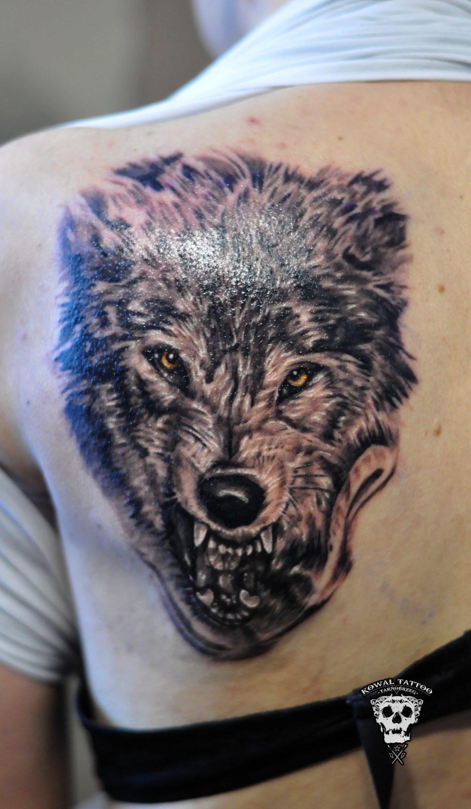 tatuaz_tarnobrzeg_32
