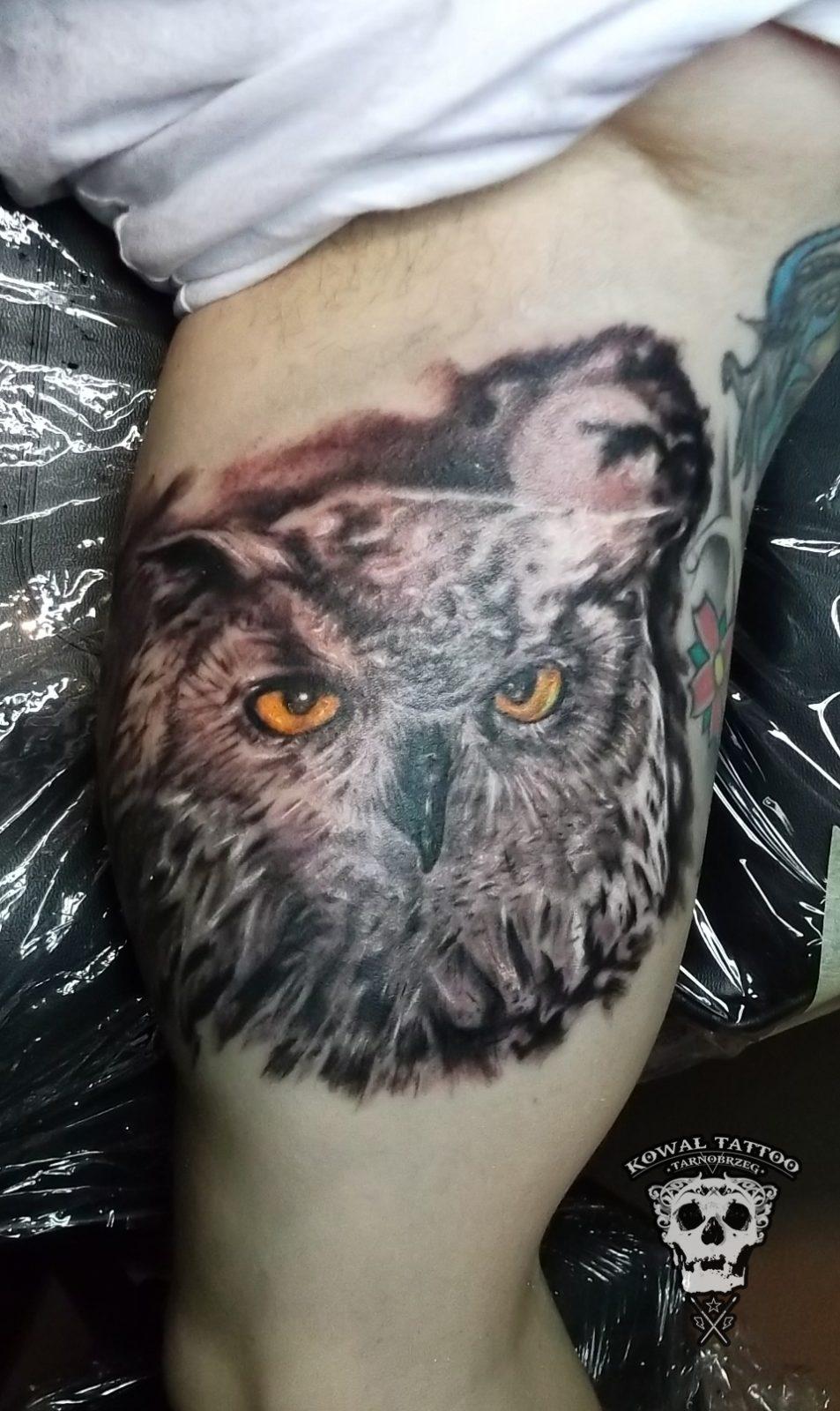 tatuaz_tarnobrzeg_34