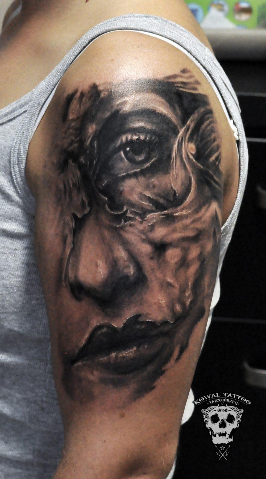 tatuaz_tarnobrzeg_36