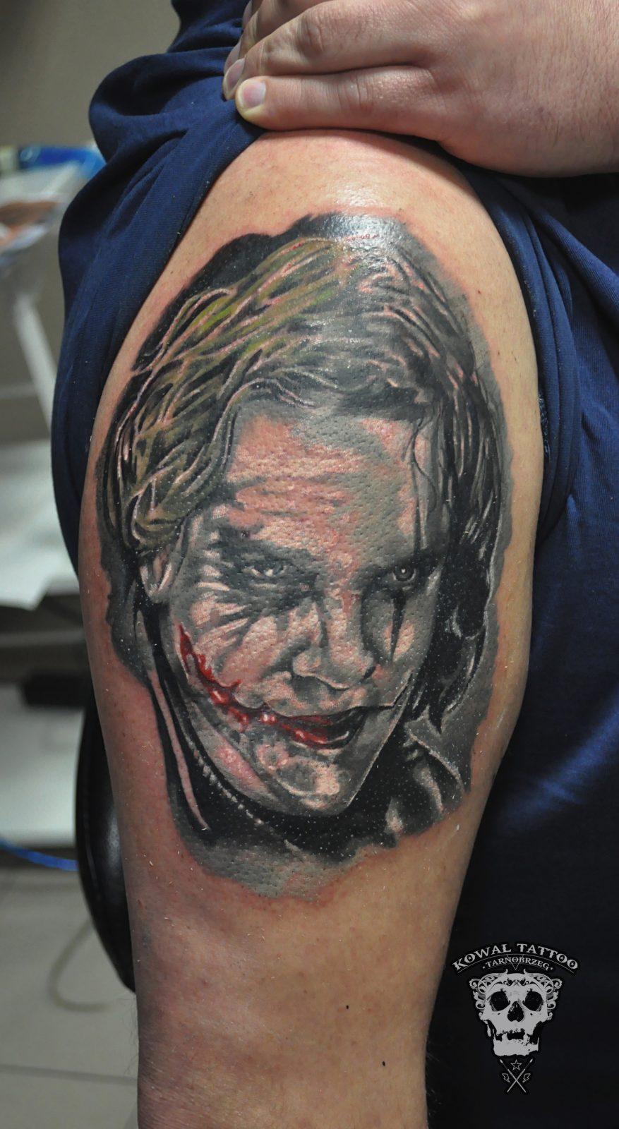 tatuaz_tarnobrzeg_41