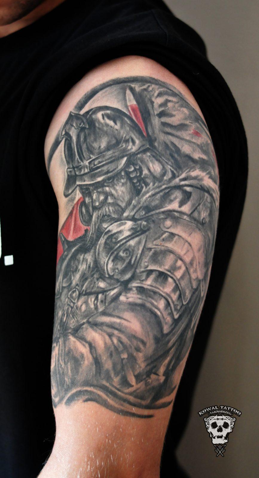 tatuaz_tarnobrzeg_44