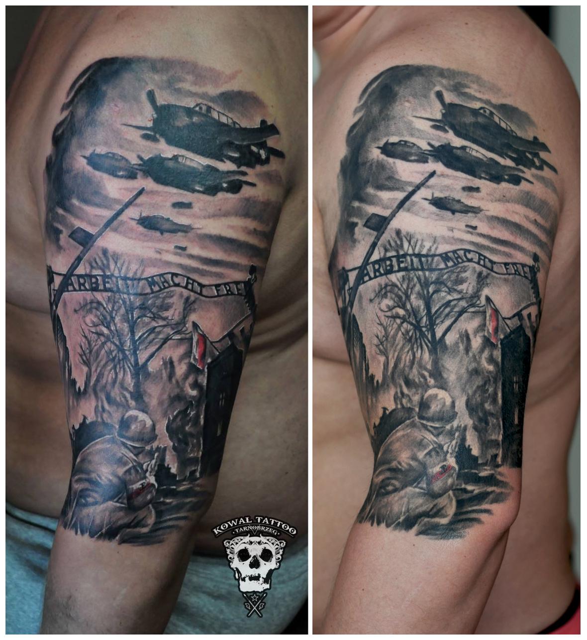 tatuaz_tarnobrzeg_48